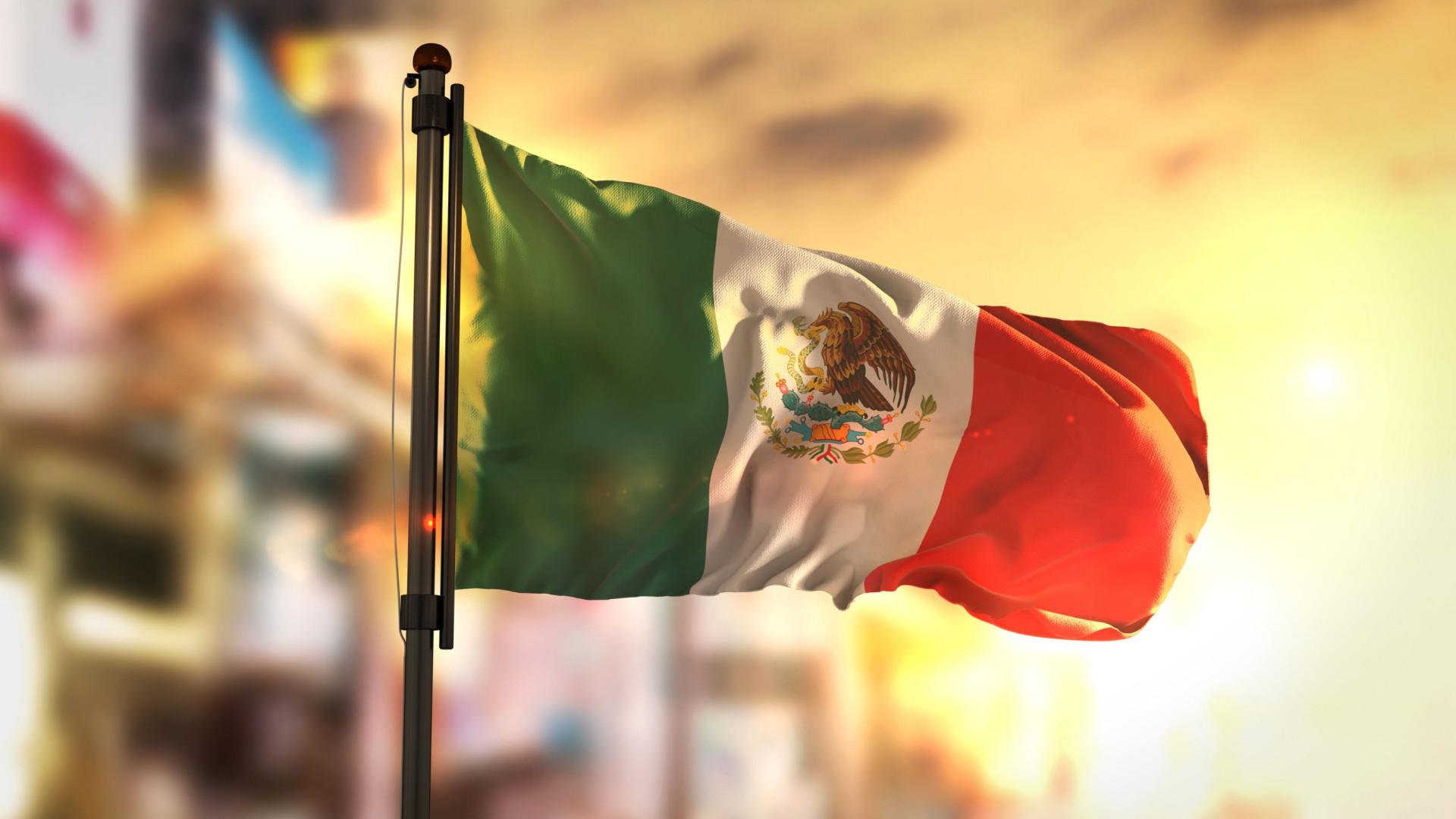 Onze mortos a tiro em dois ataques na cidade mexicana de Juarez