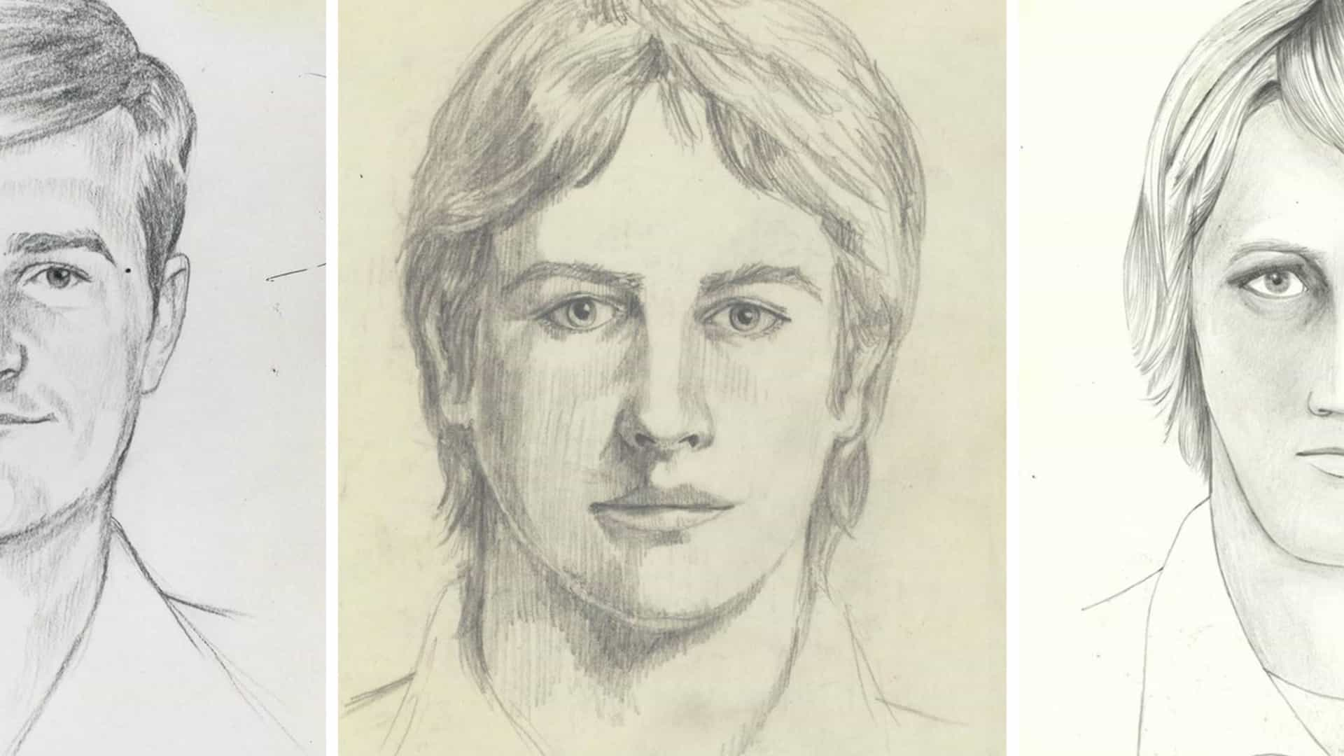 Detido assassino em série procurado há mais de 40 anos nos EUA