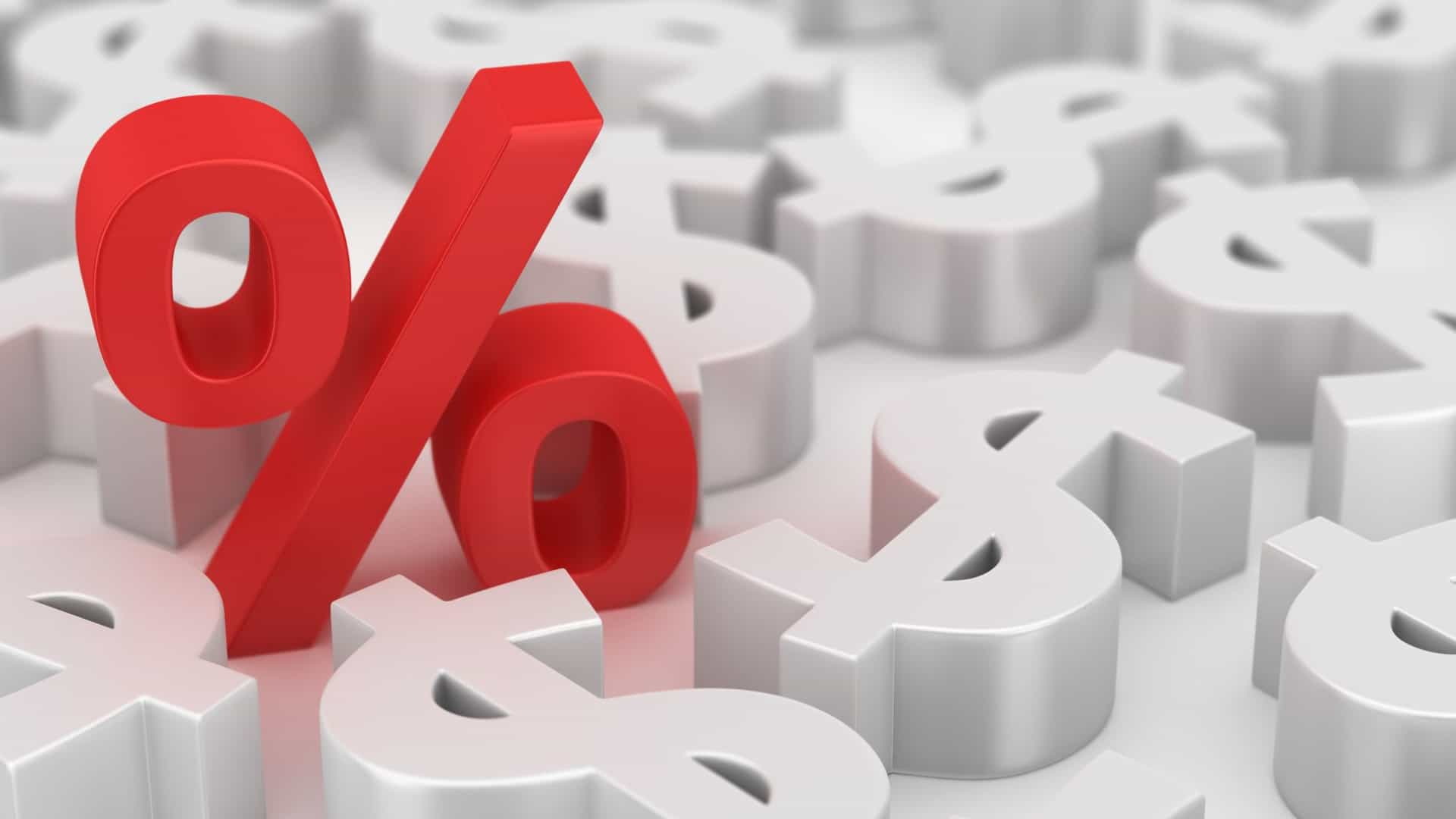 Economia americana cresce 2,3% entre janeiro e março