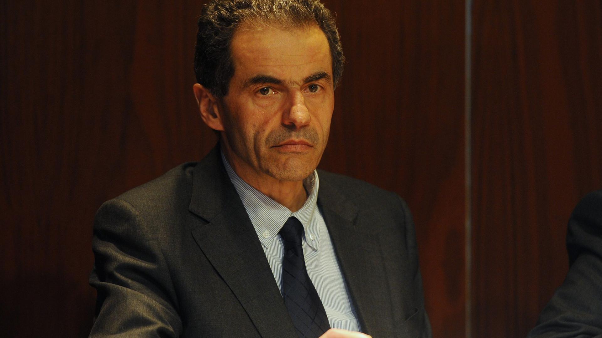 Ministro do Ensino Superior nega recuo nas equiparações pré-Bolonha