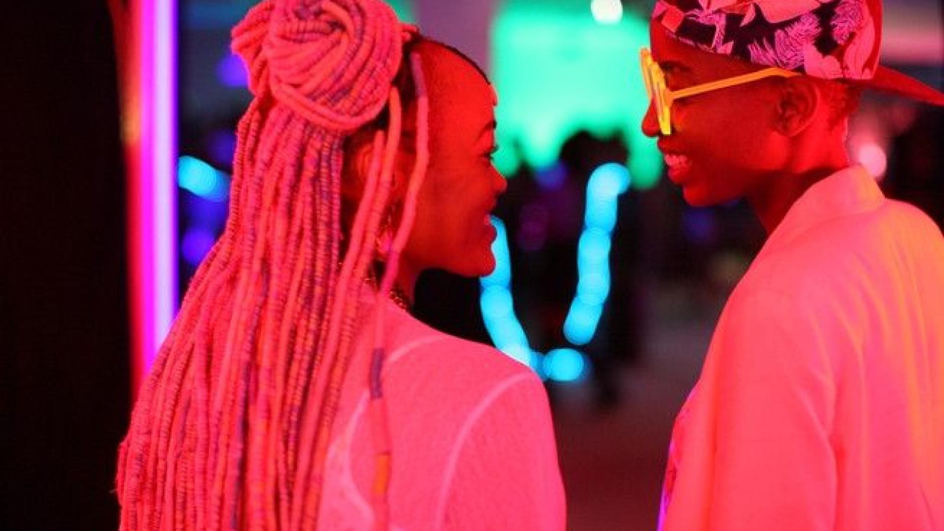 encontros sexuais lisboa filmes de lesbicas