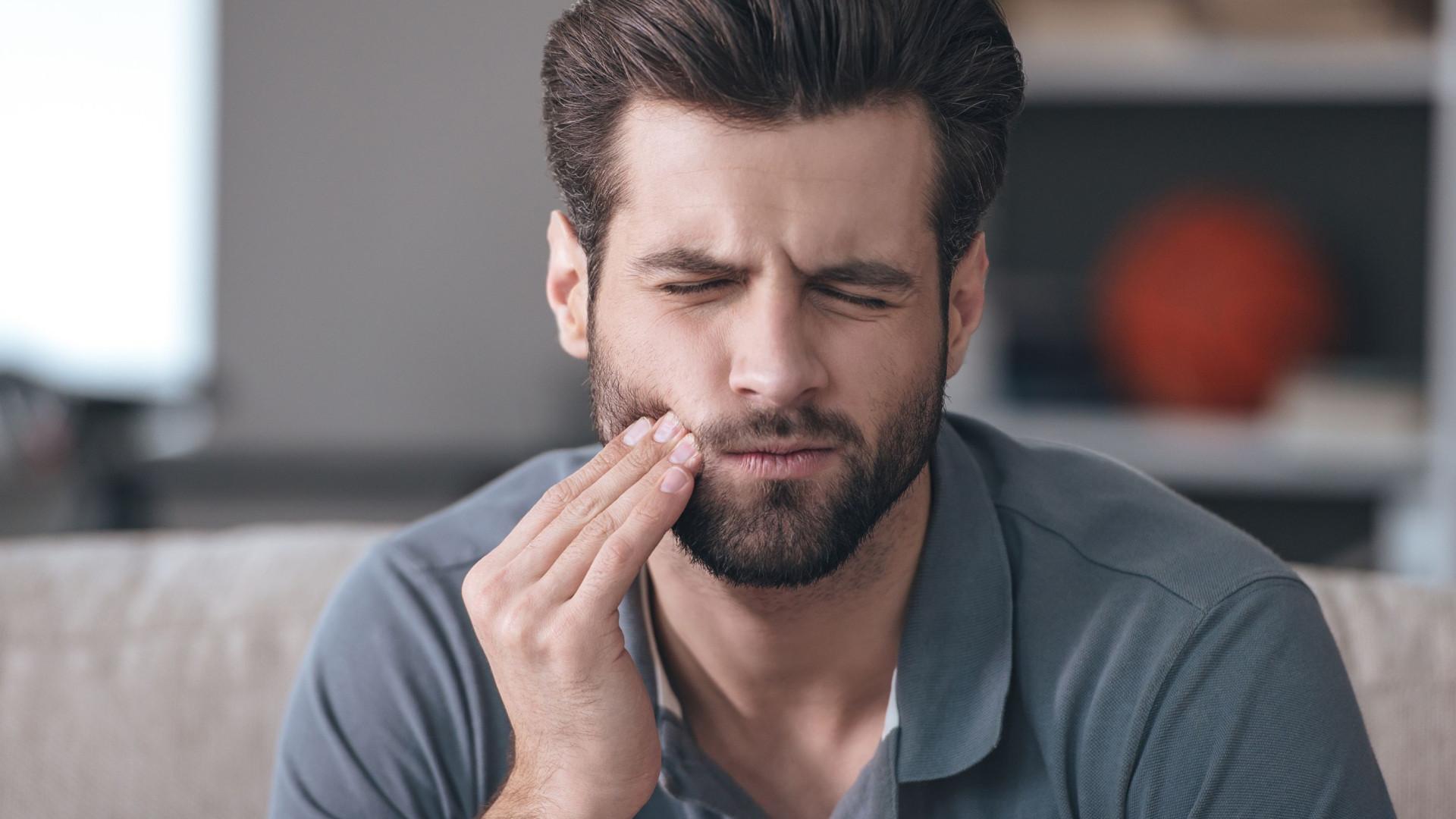 Descoberta terapia revolucionária para tratar infeções dentárias