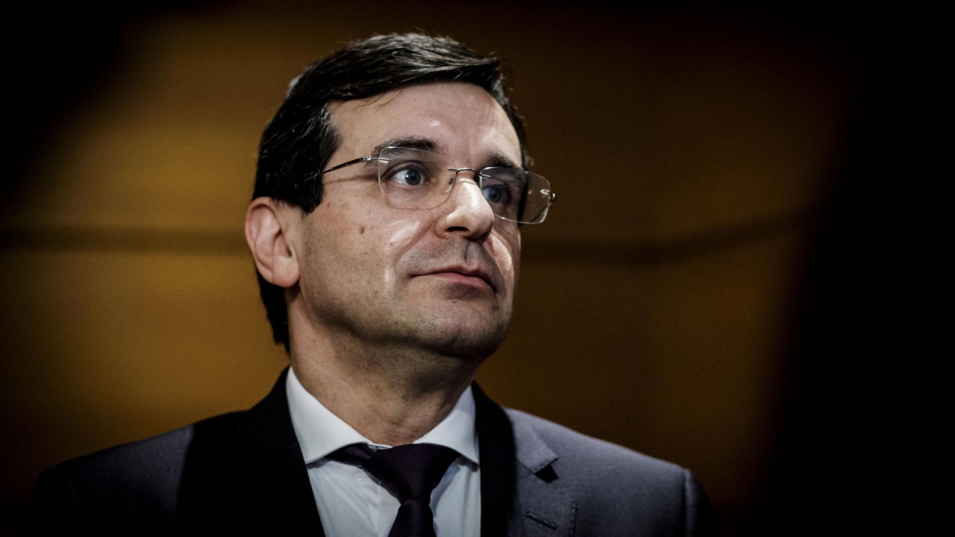 Novo hospital da Madeira pode transformar sistema de saúde da região