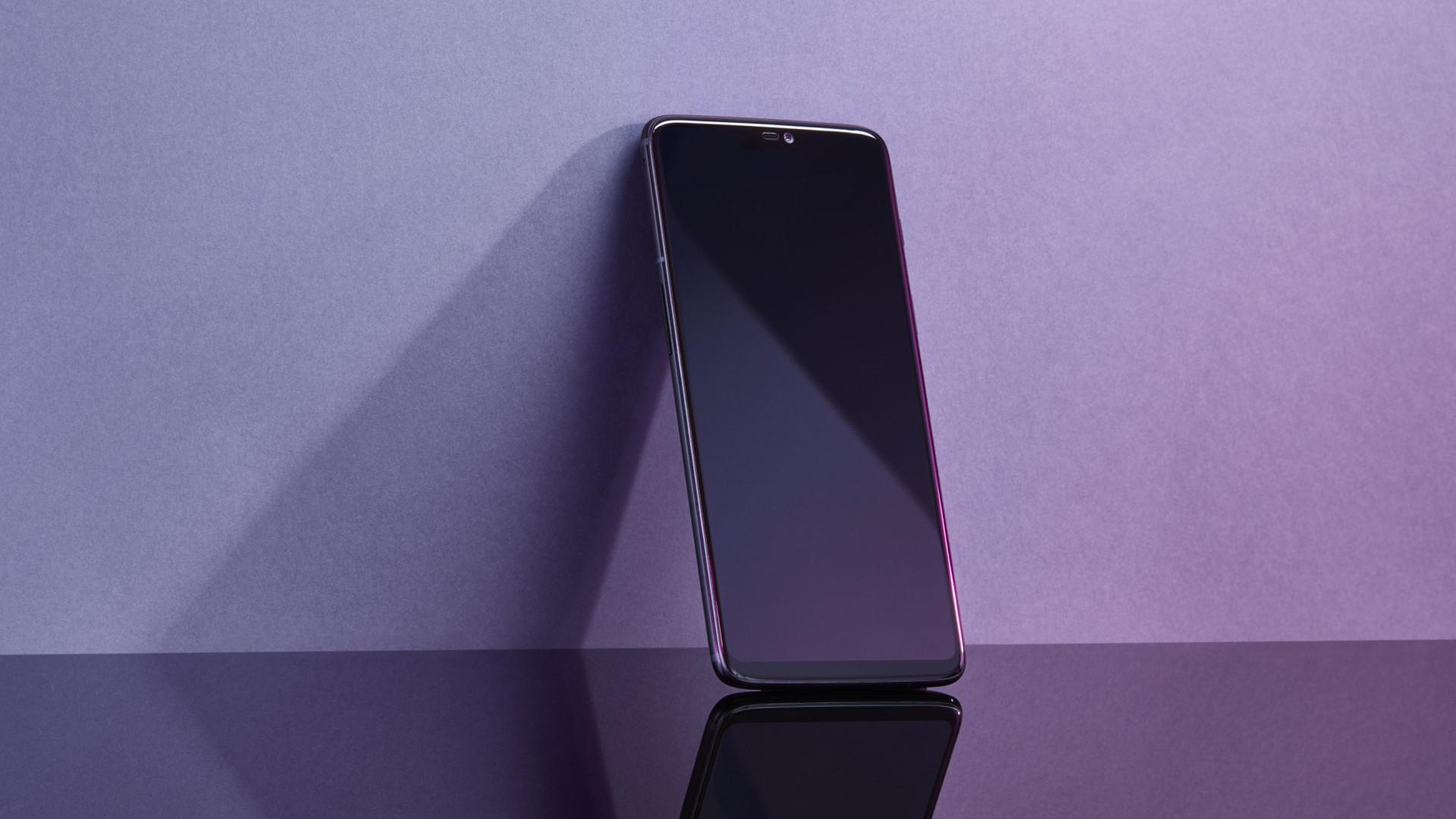 Boas notícias para quem está a pensar comprar o próximo OnePlus