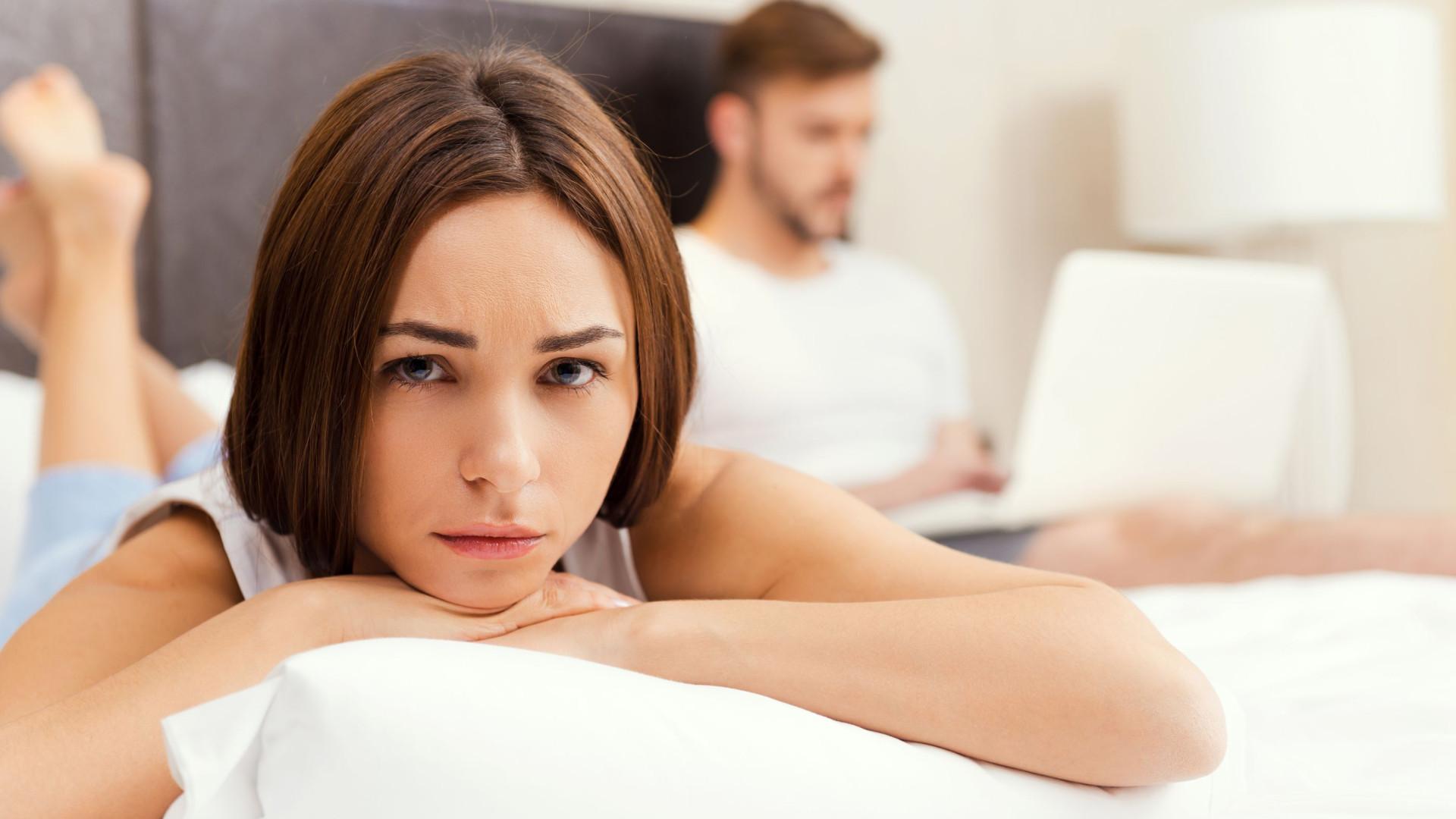 O que é a hiposexualidade e como o afeta?