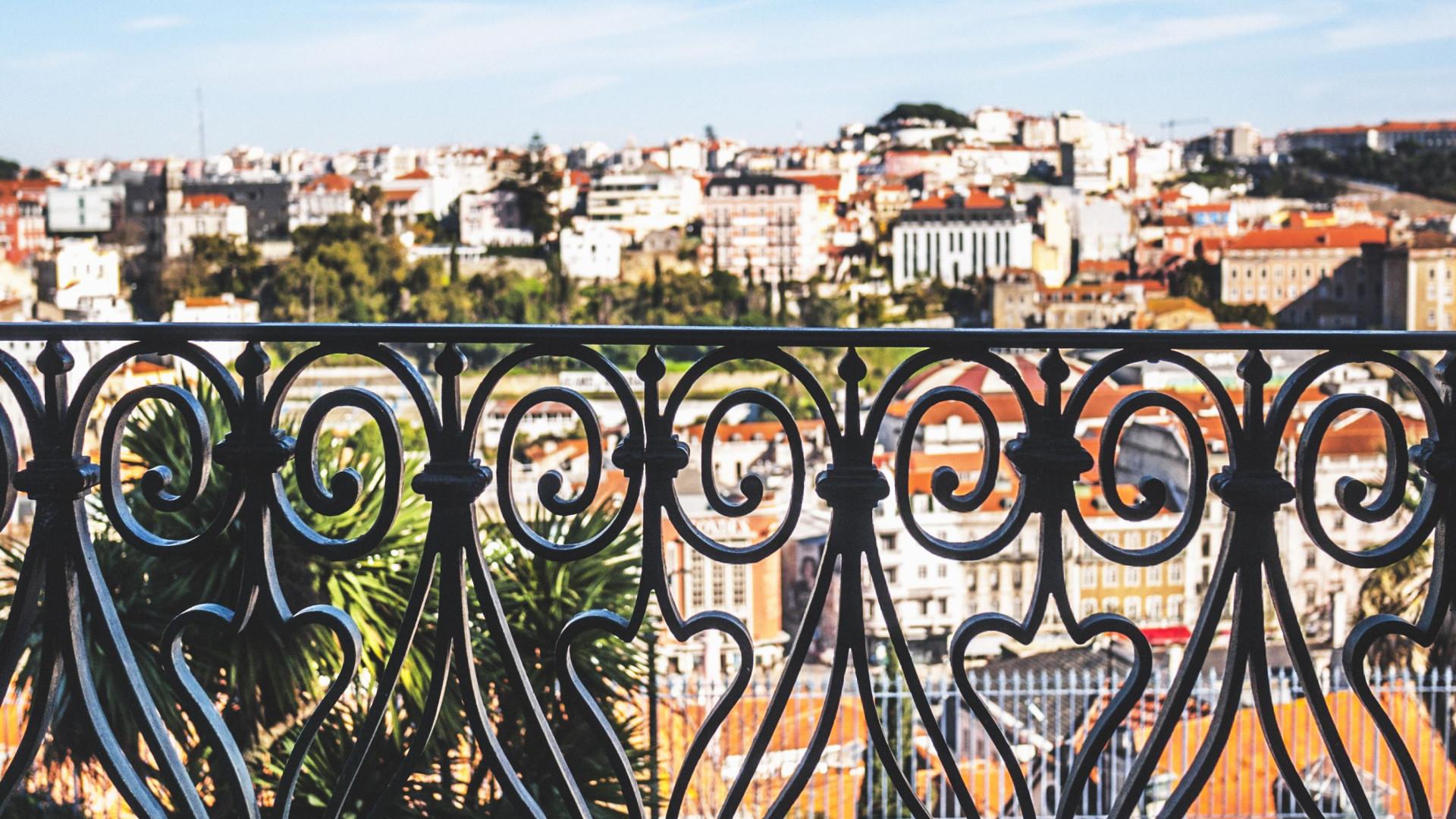 Festival dos Espaços dos Artistas entre sexta e domingo em Lisboa