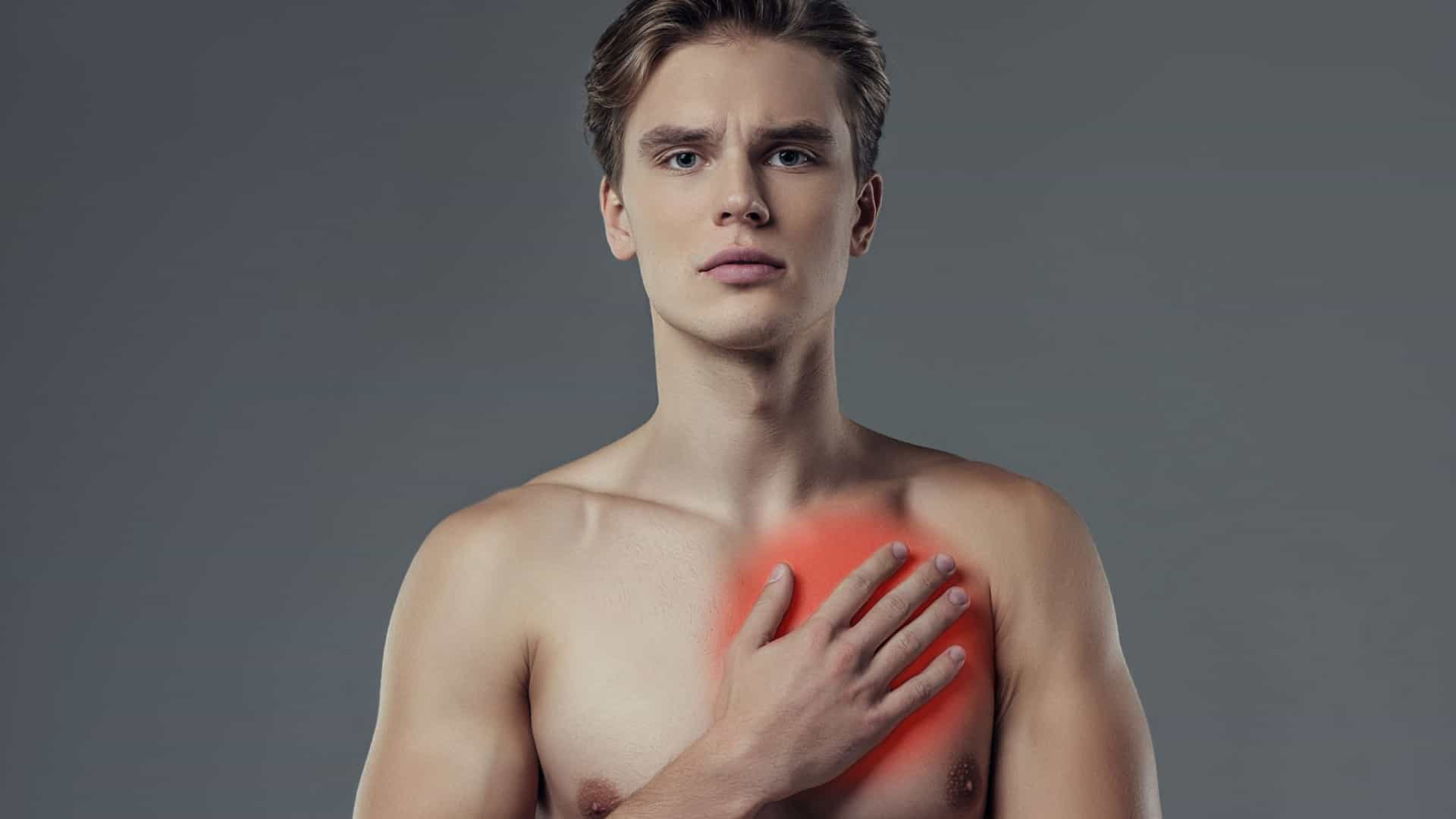 Aguenta coração: Comprimidos de ómega 3 não funcionam, saiba o que fazer