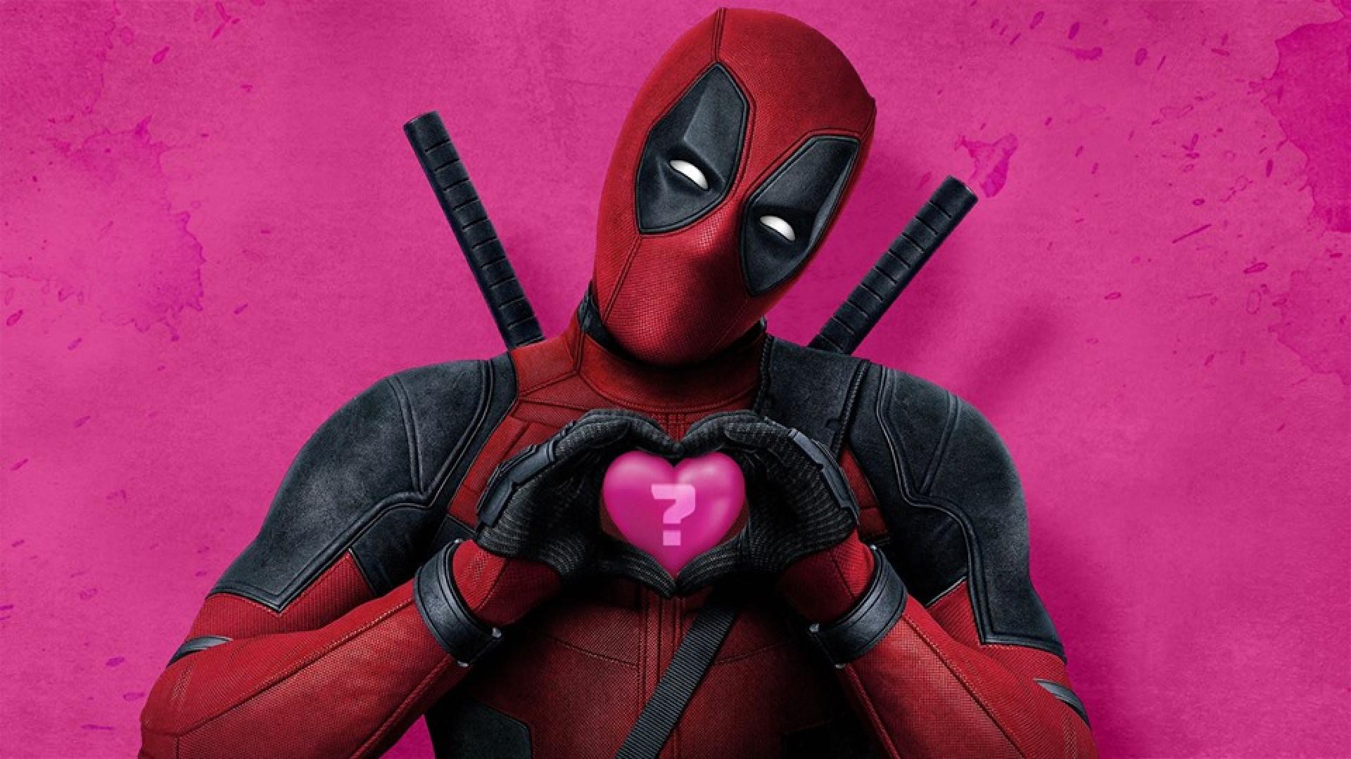 'Deadpool 2' já passou barreira dos 300 mil espectadores em Portugal