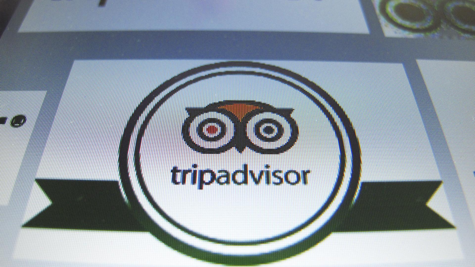 Condenado a 9 meses de prisão por vender críticas falsas no TripAdvisor
