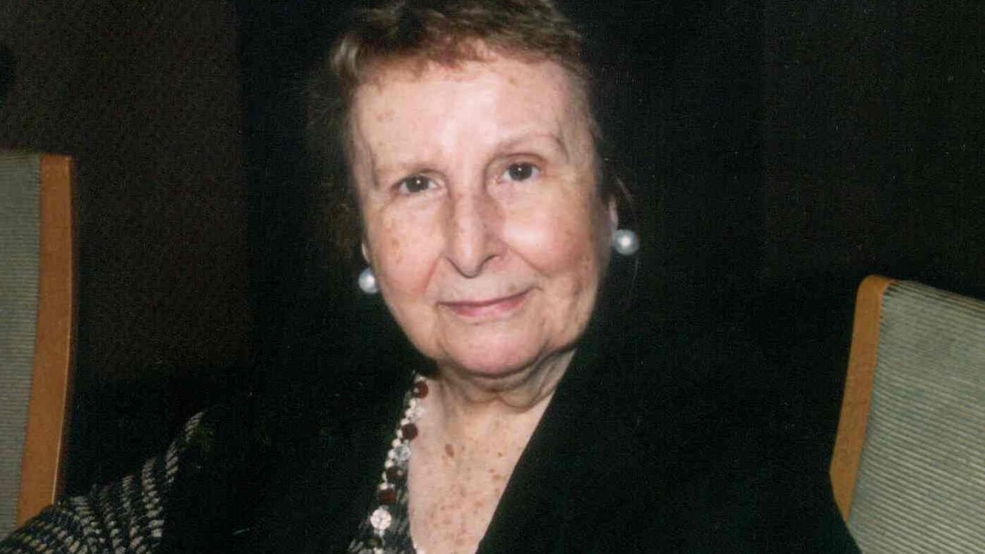 Prémio Literário Revelação Agustina Bessa-Luís aboliu limite de idade