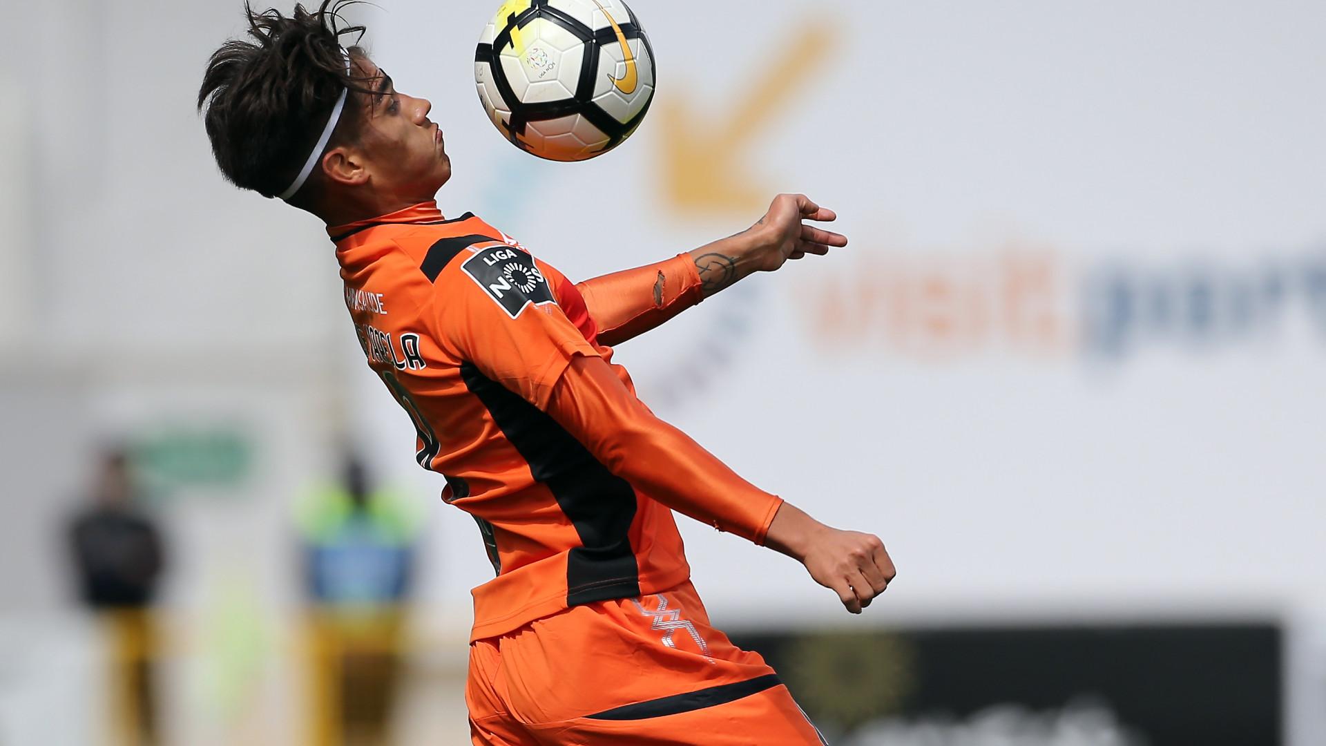 O perfil dos cinco jogadores que Conceição quer ver na pré-temporada