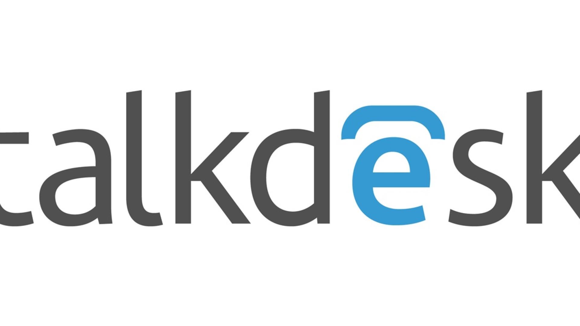 Talkdesk duplica número de clientes na Europa