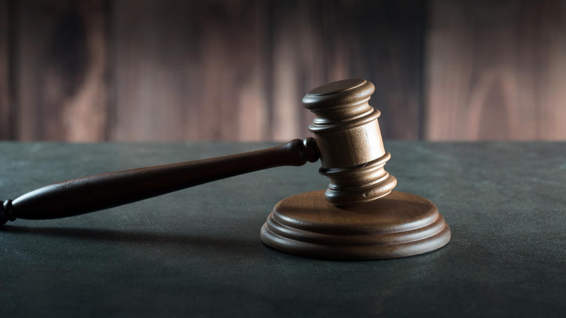 Adesão à greve dos funcionários judiciais ronda os 95%