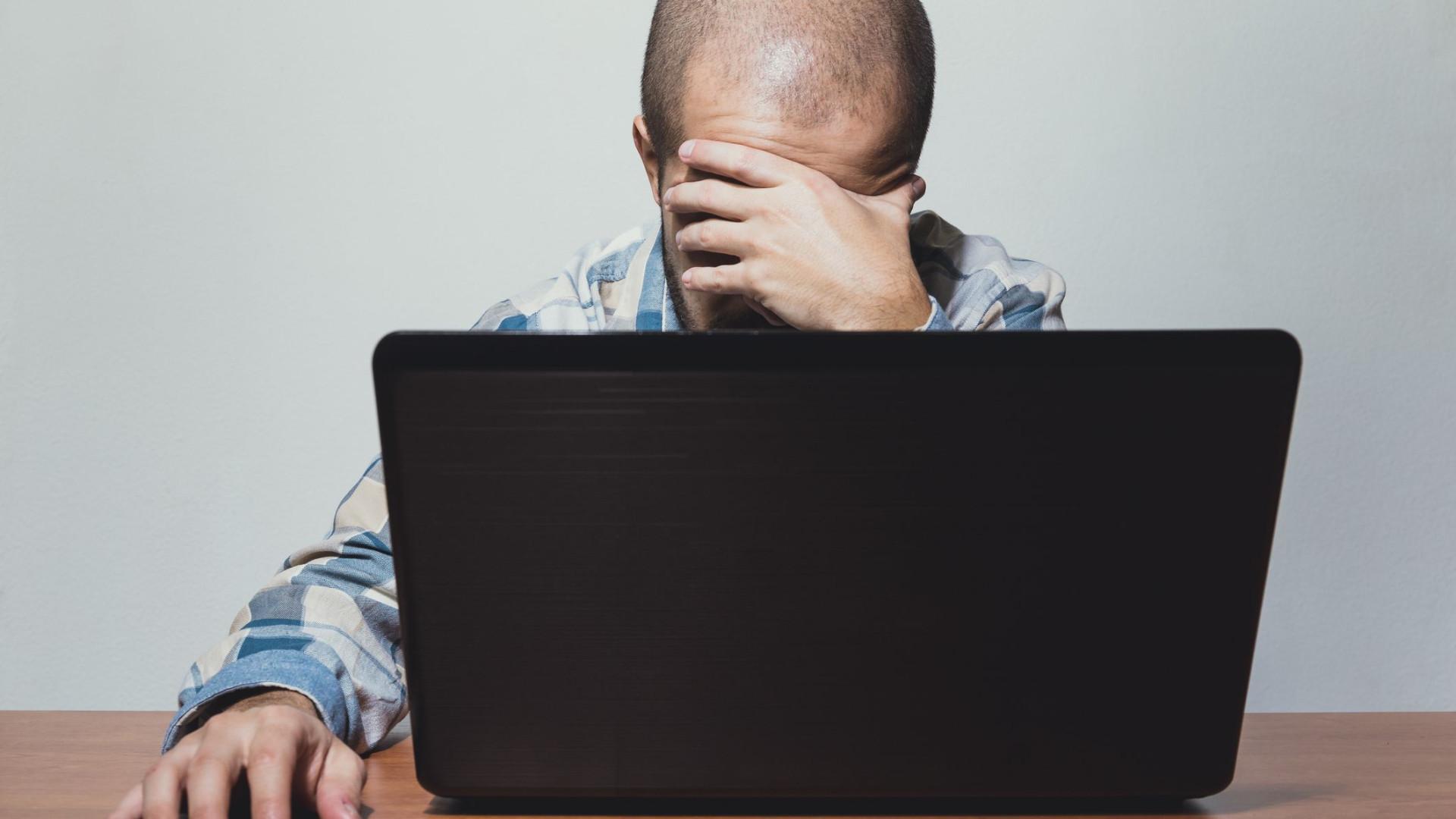 Computador demasiado lento? O Chrome ajuda-o a descobrir o 'culpado'