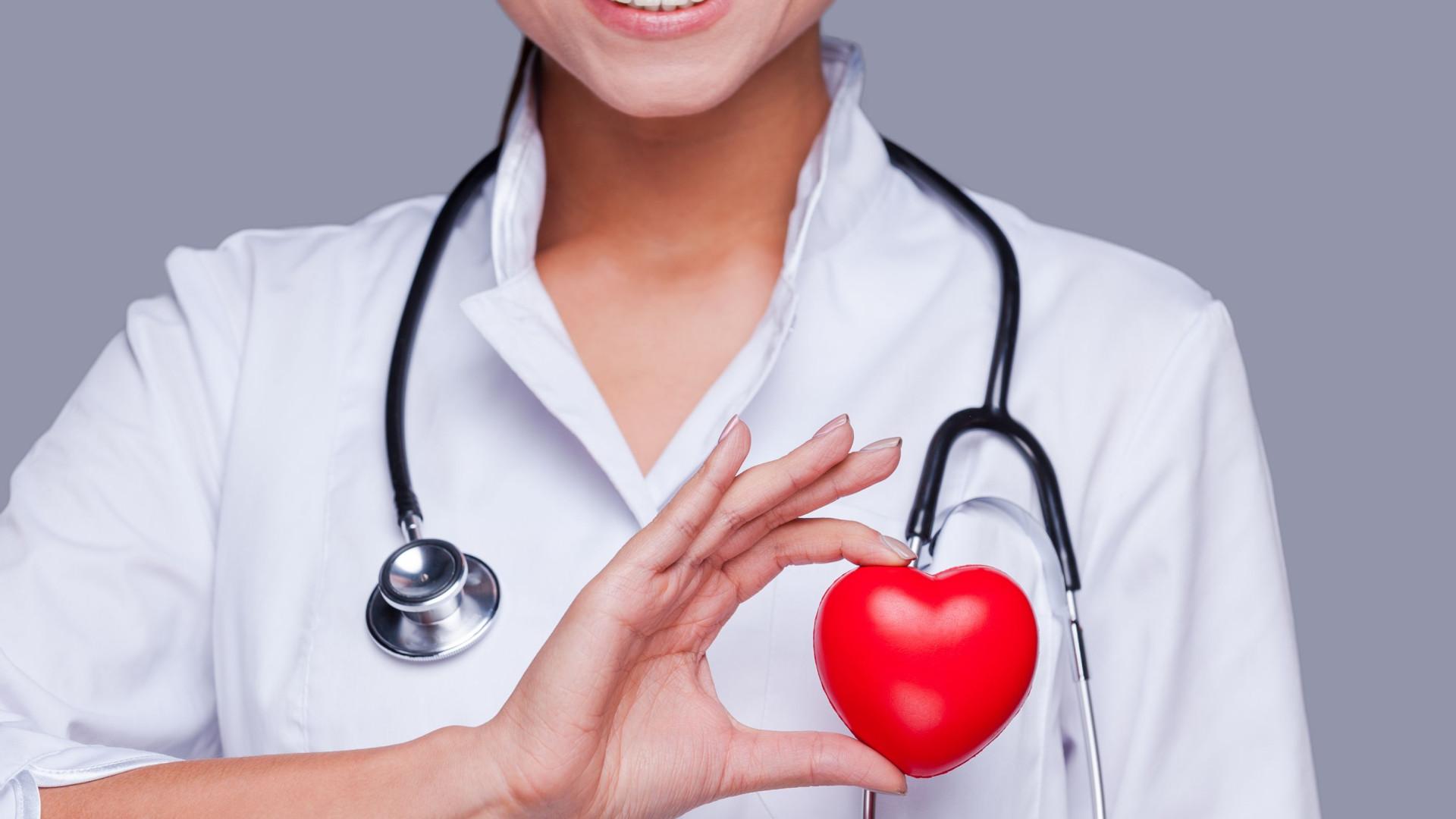 Criado dispositivo para administrar tratamentos diretamente no coração