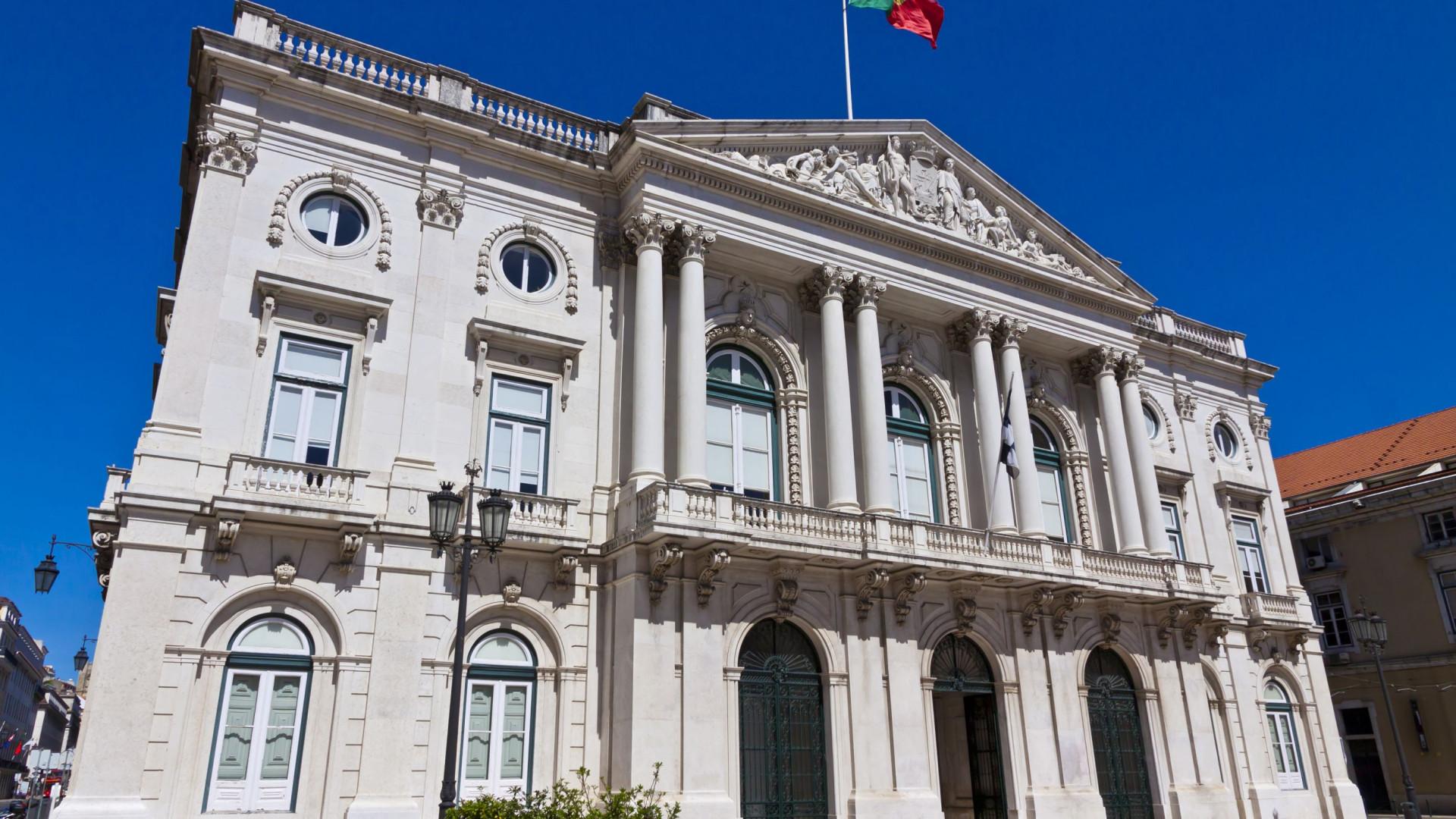 Assembleia Municipal de Lisboa aprova aumento da taxa turística
