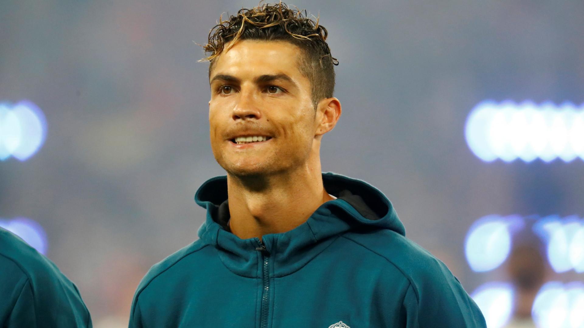 Jorge Mendes e Real estiveram reunidos. Ronaldo não gostou