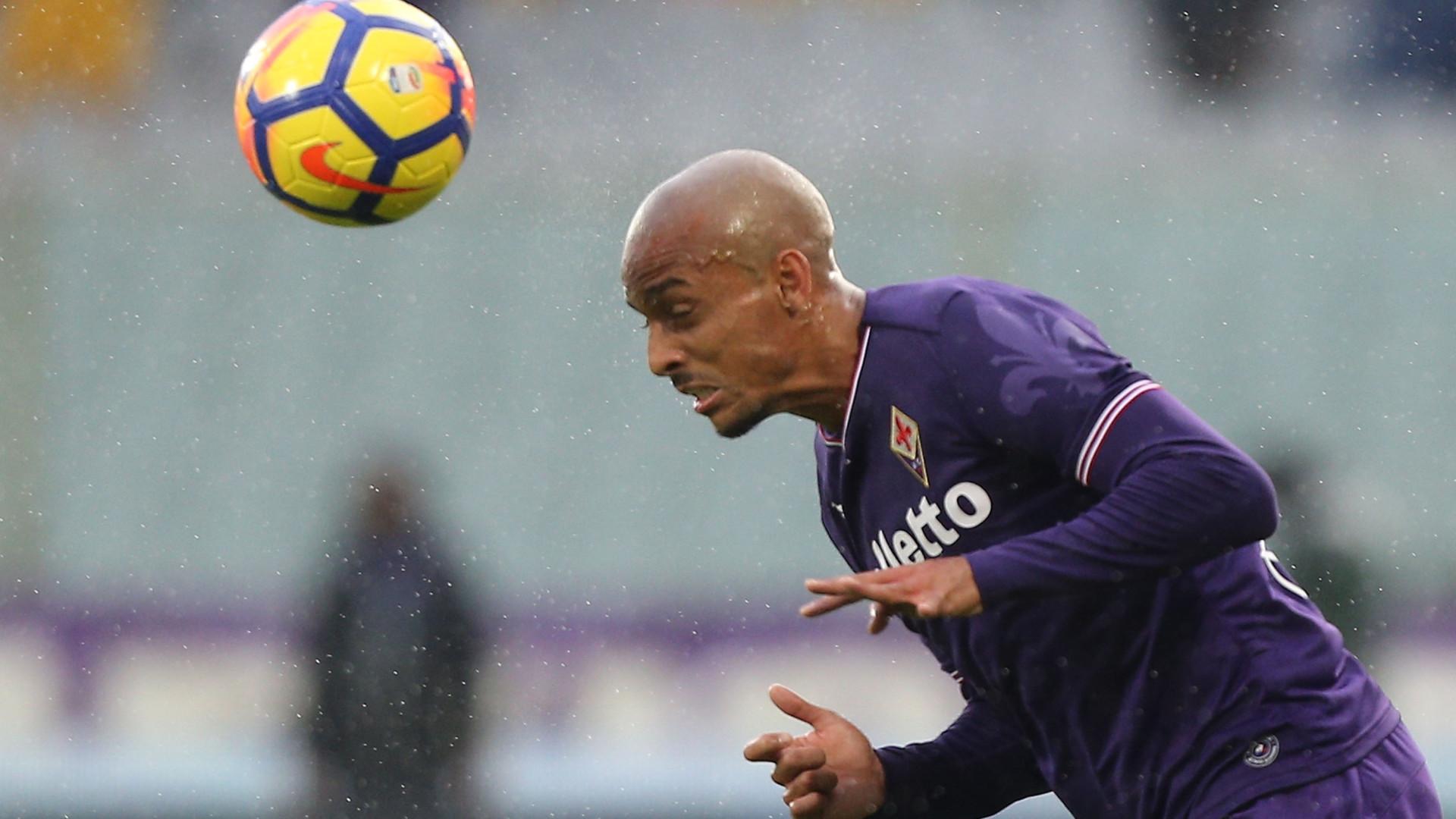 Bruno Gaspar já faz exames médicos para assinar pelo Sporting