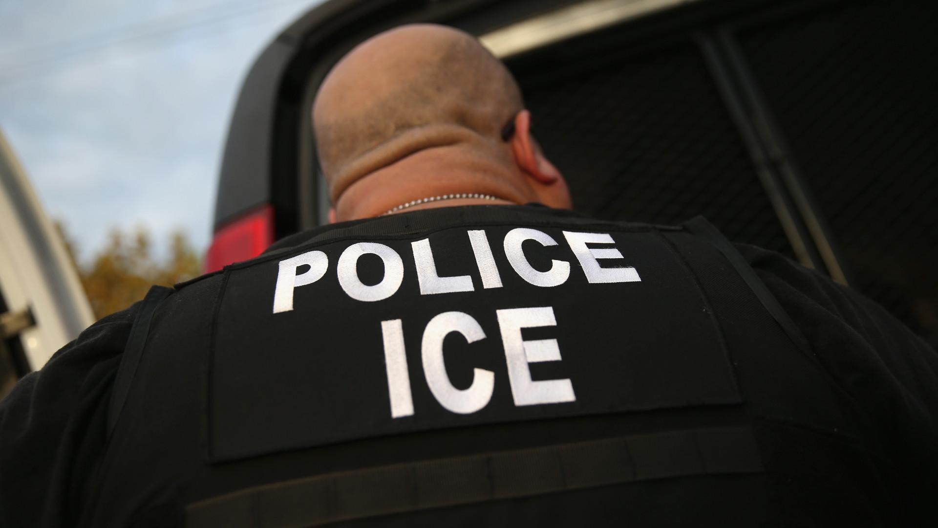 'Dreamer' deportado para o México foi assassinado três semanas depois