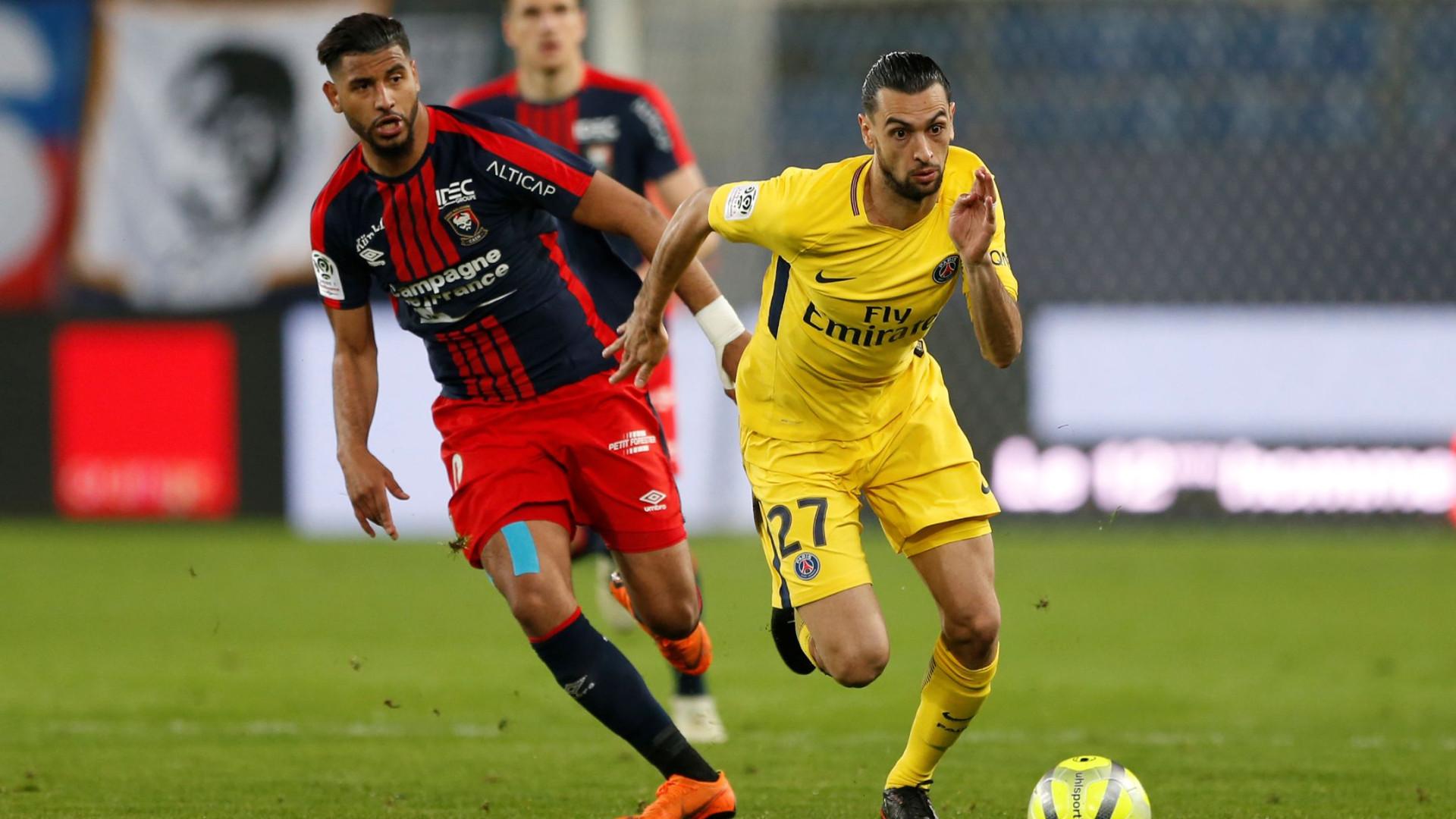 Jogador do Monaco na mira do Sporting
