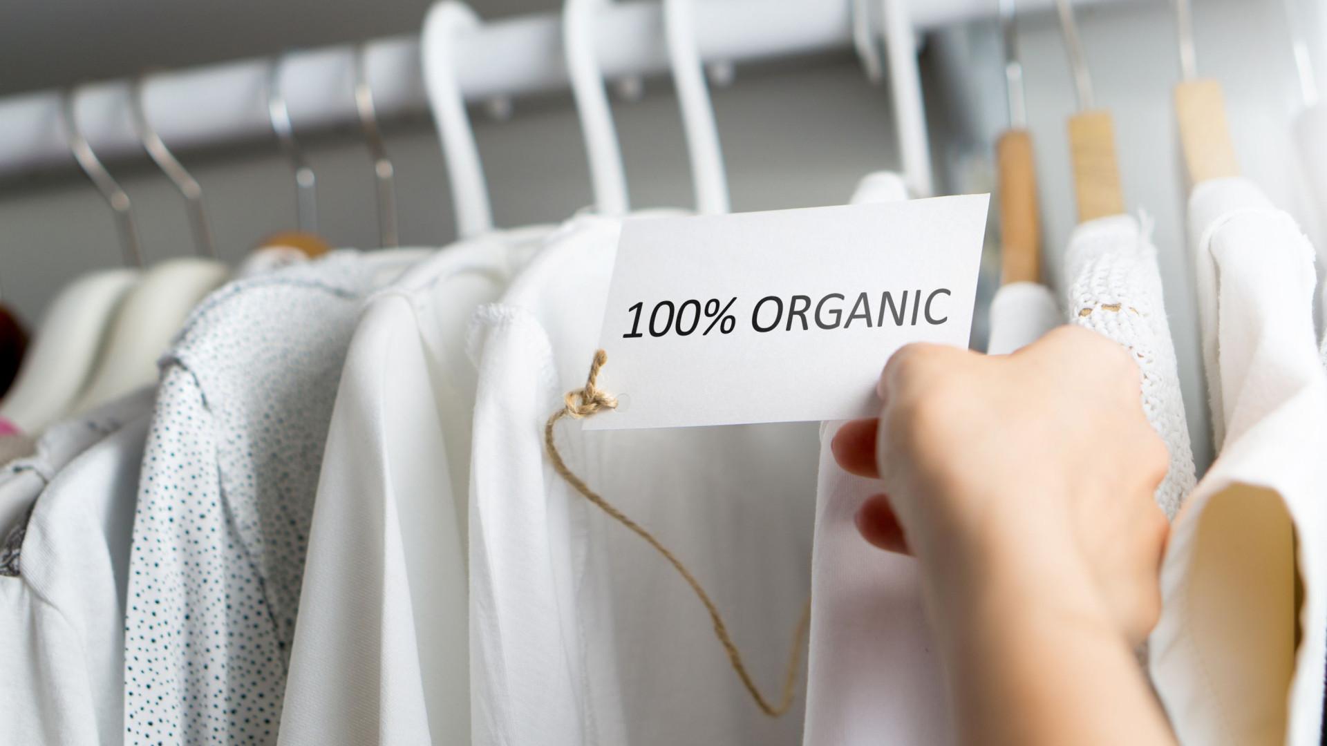 É mais do que uma tendência. Porque se deve aderir à moda sustentável?