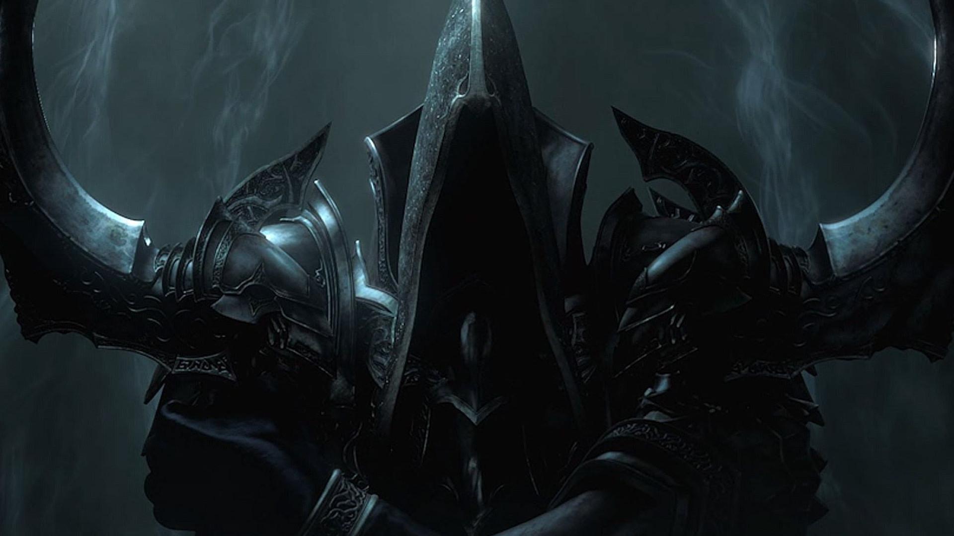 'Diablo III' está mesmo a caminho da Nintendo Switch