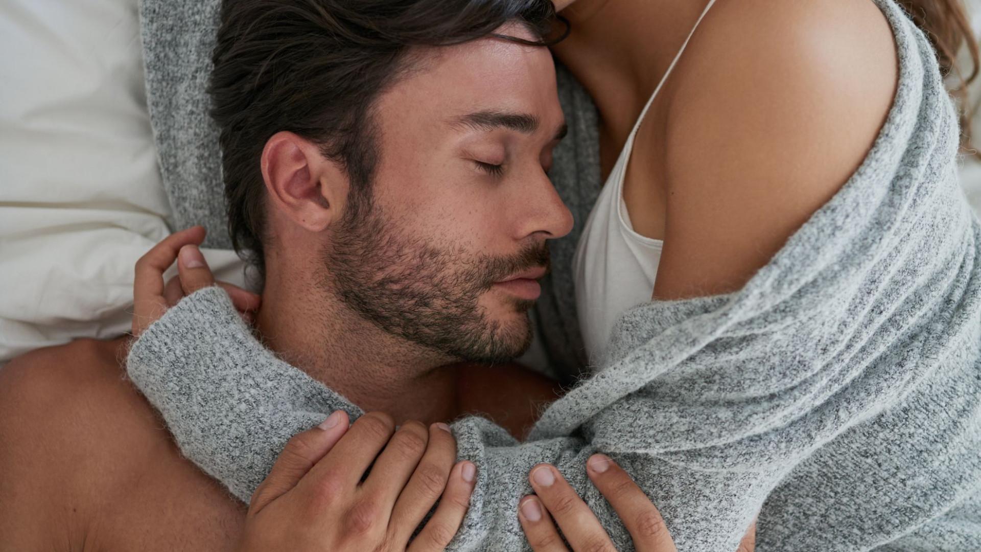 Quatro métodos improváveis para dormir bem (incluindo ler uma história!)
