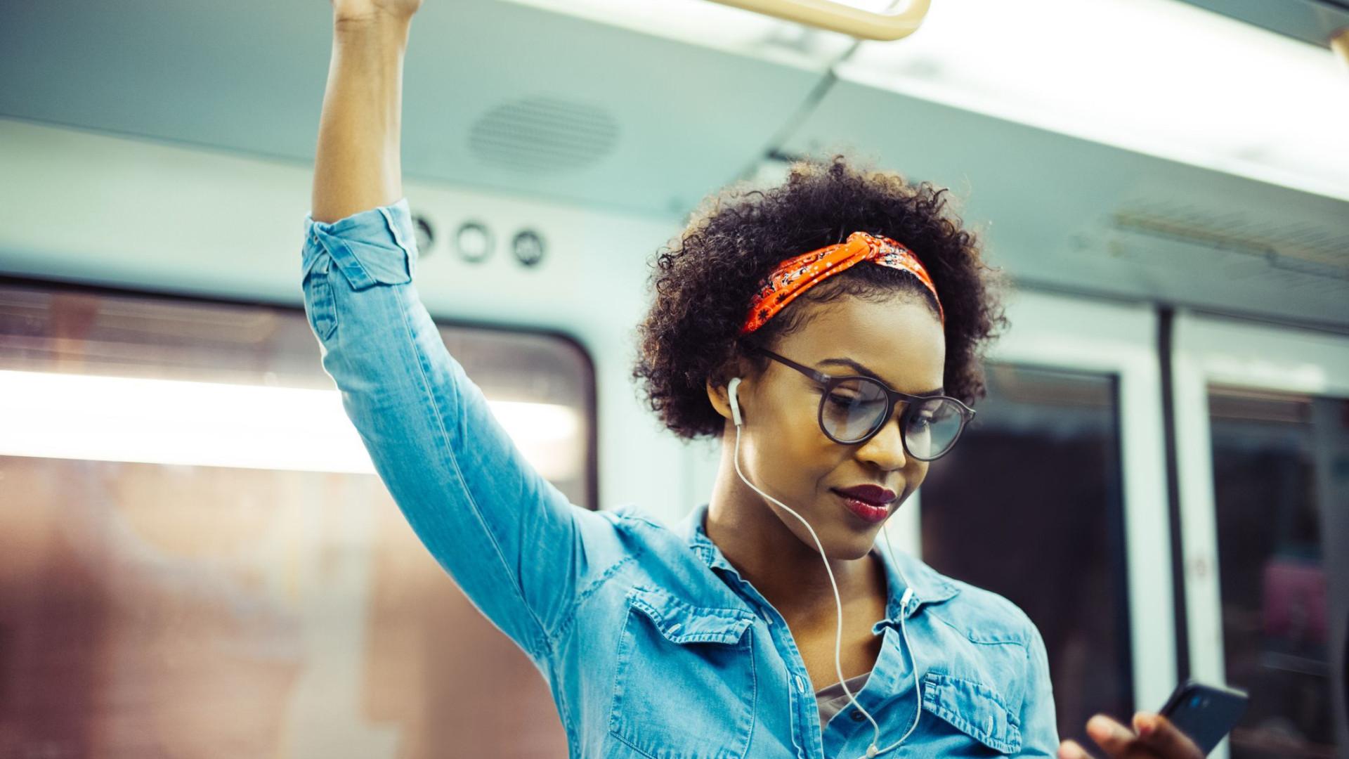 A Google lançou uma nova app a pensar nos fãs de podcasts