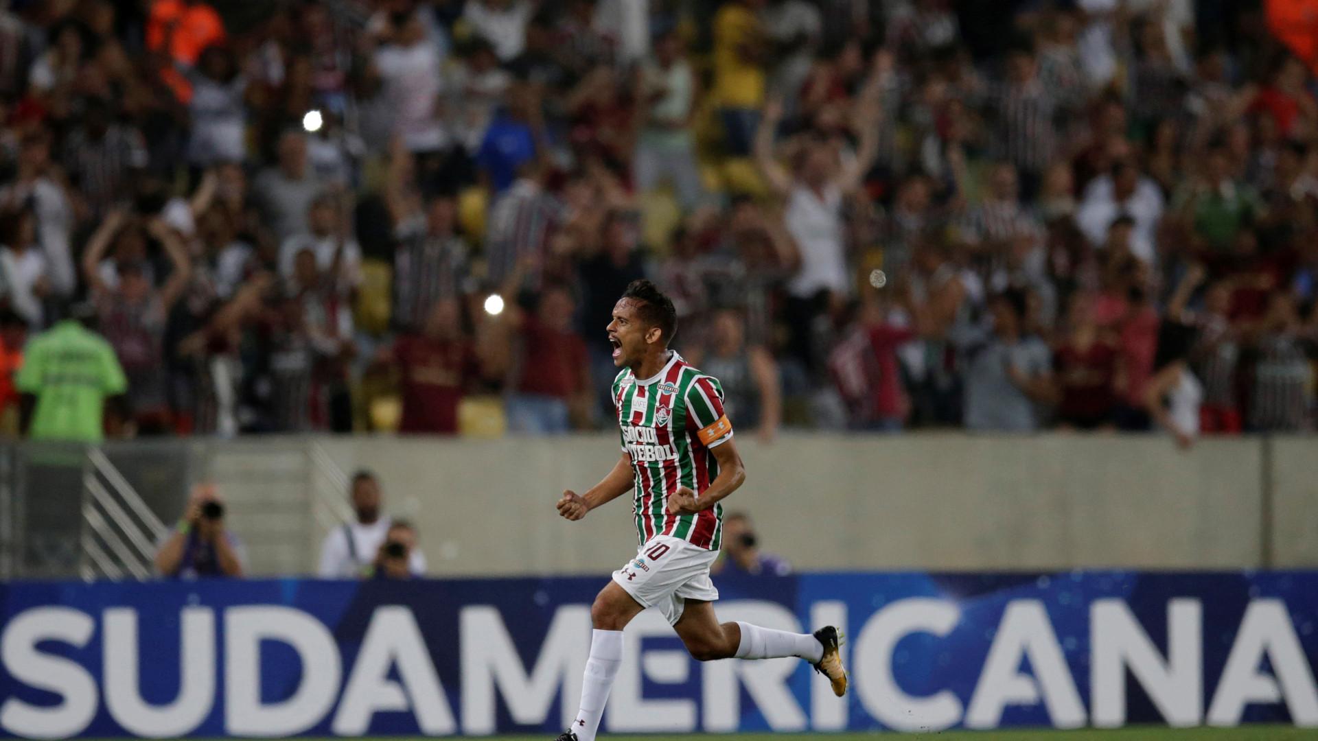 Benfica precisa de milhões... e paciência para levar Scarpa