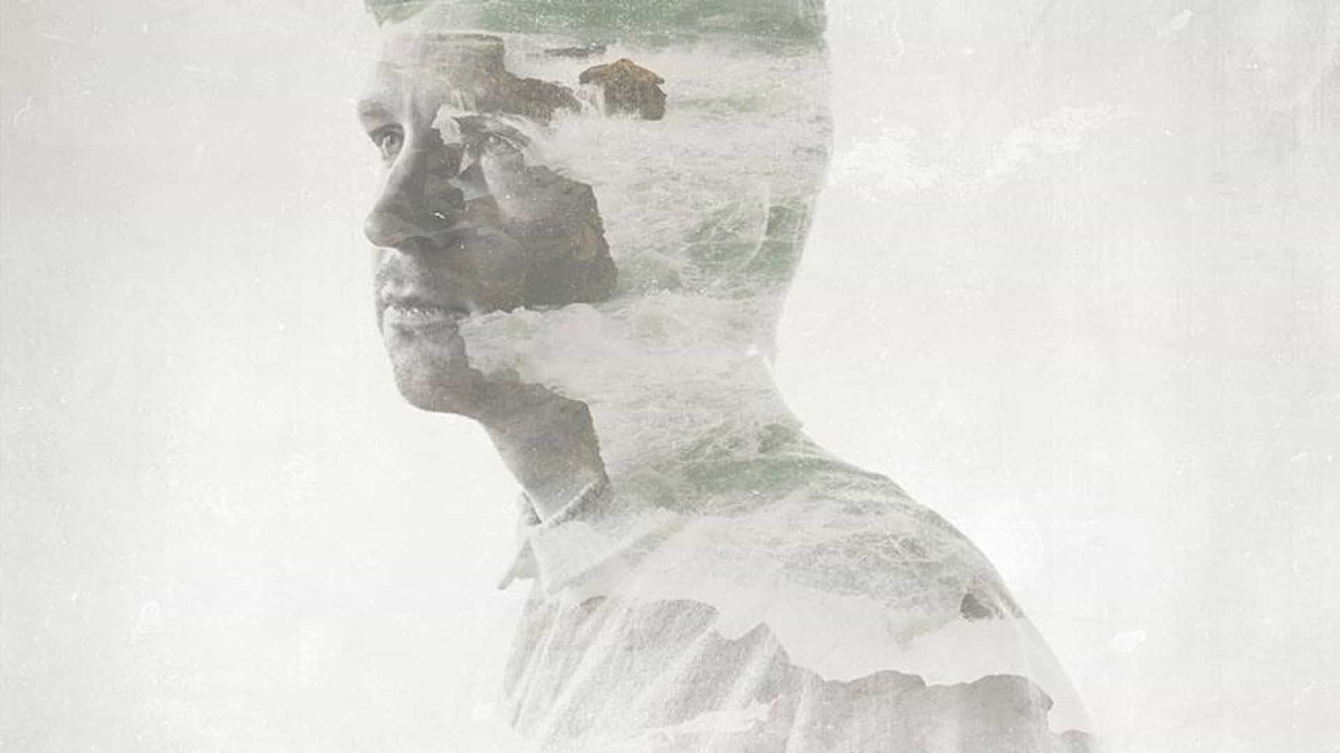 Músico islandês Ólafur Arnalds regressa a Portugal no próximo ano