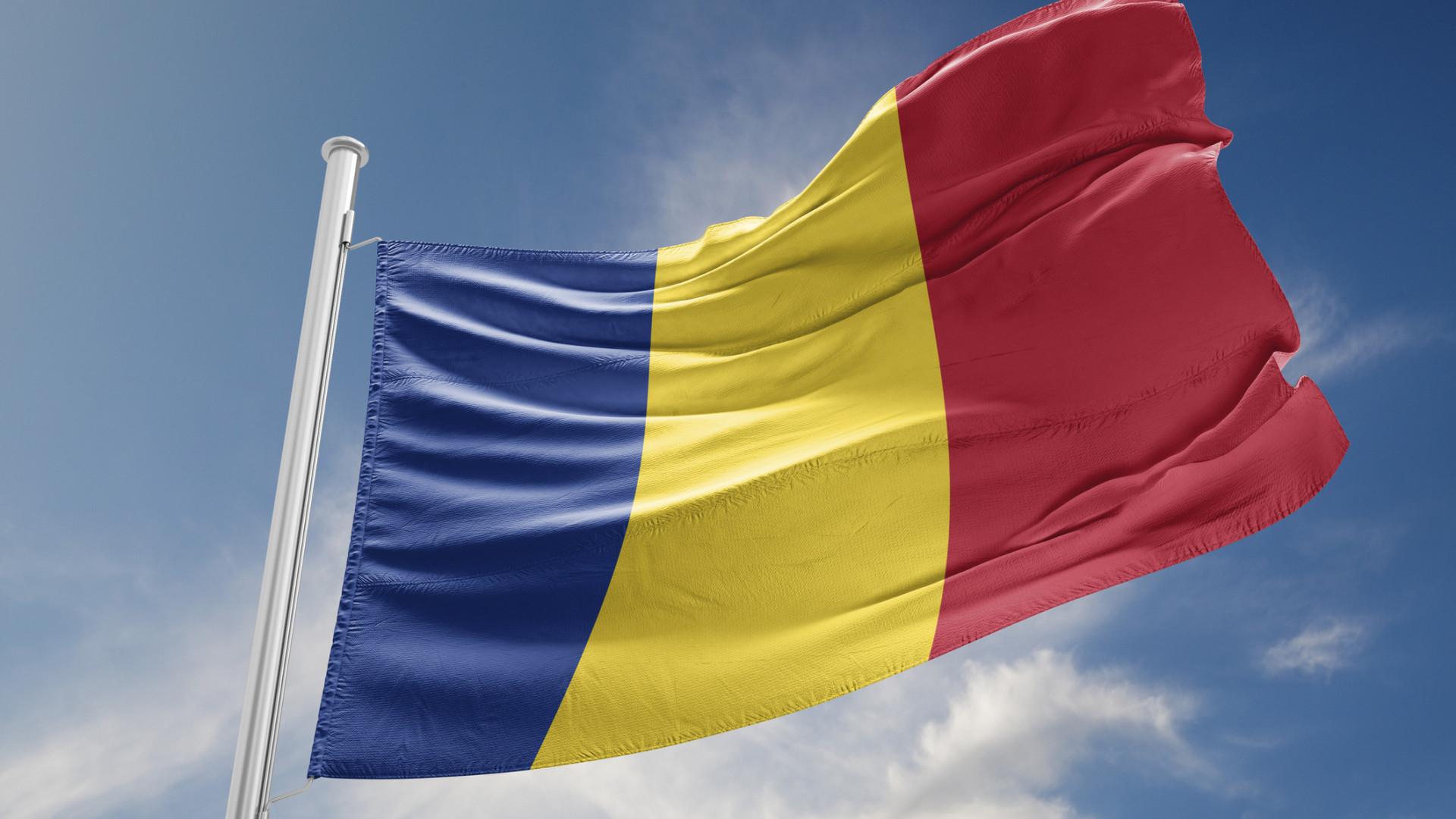 Mais de 450 pessoas feridas em manifestação contra Governo na Roménia