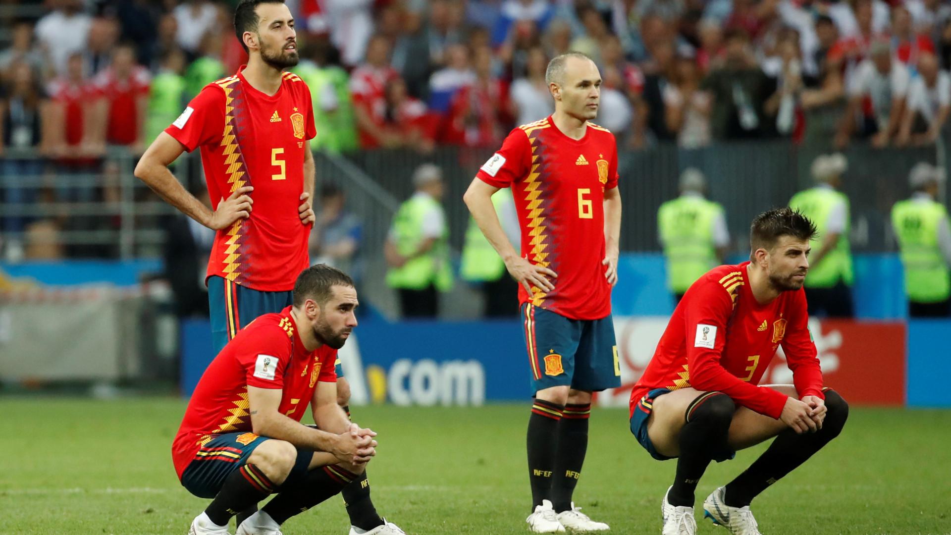 O futebolista espanhol Andrés Iniesta disse hoje 3f81089ff762d