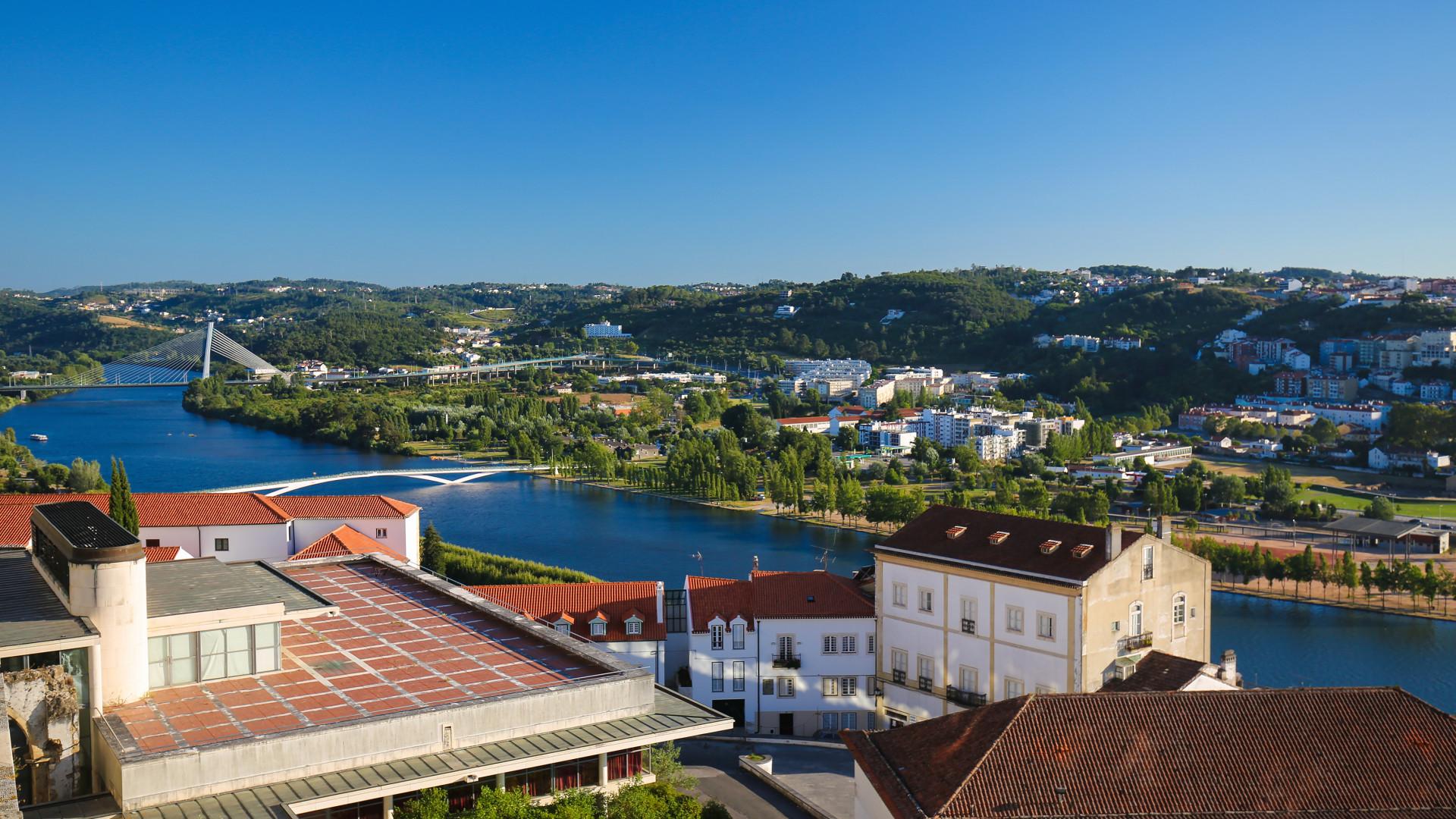 Praia Fluvial Torres do Mondego recebe festival de música