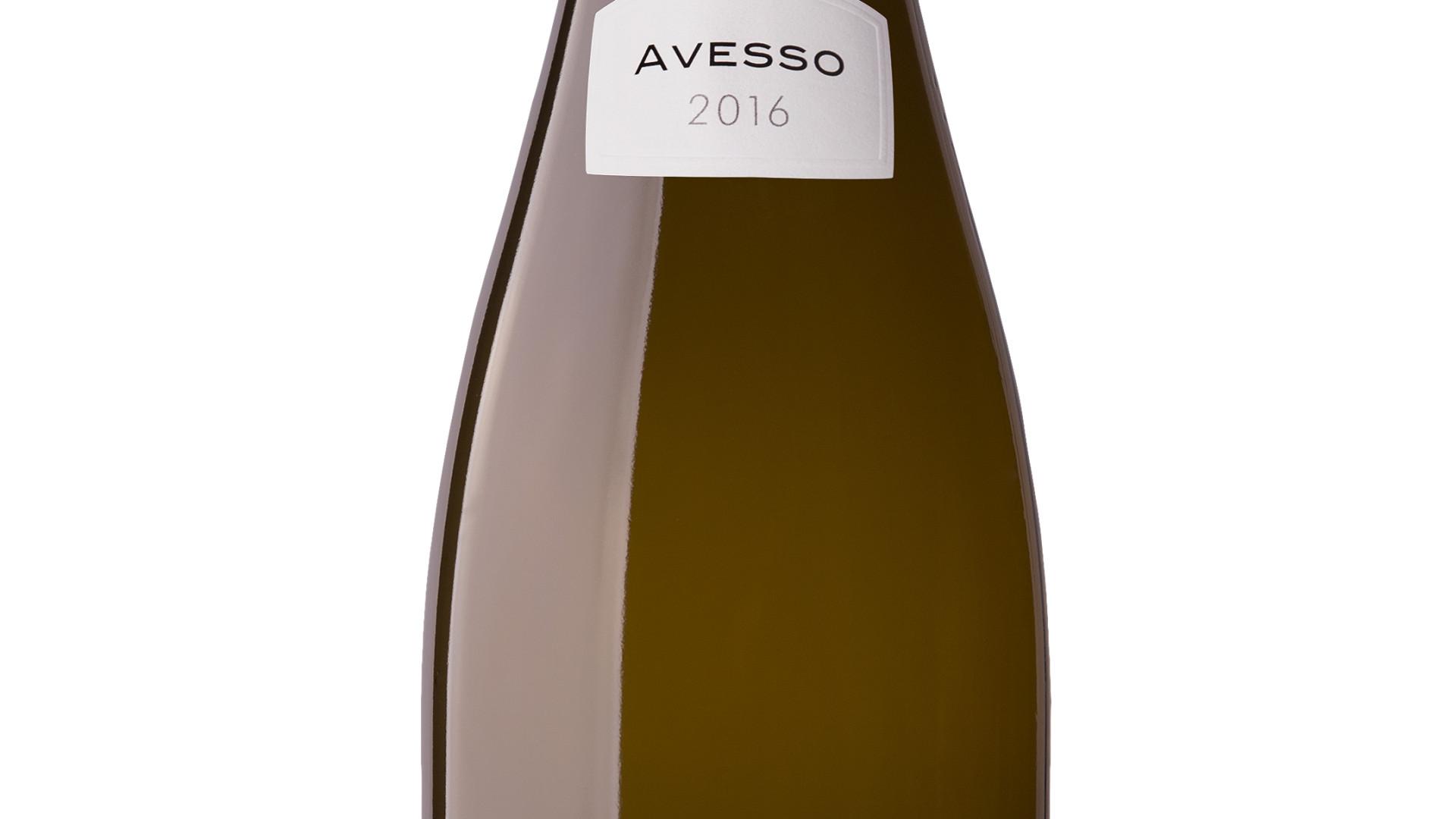 Paço de Teixeiró, os vinhos de Baião que querem conquistar o mundo