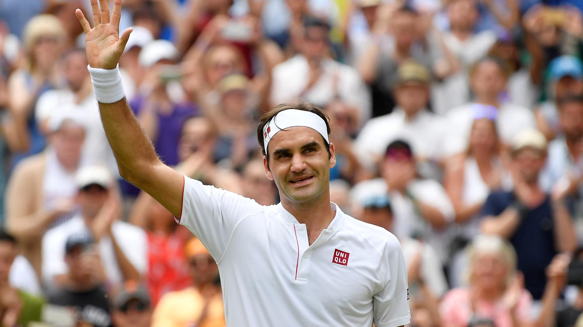 Wimbledon já começou e as mãos das grandes estrelas estão um desastre