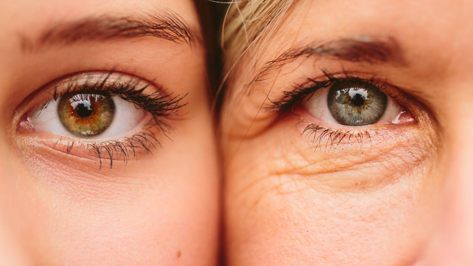 Medicação usada em células cancerígenas pode retardar envelhecimento