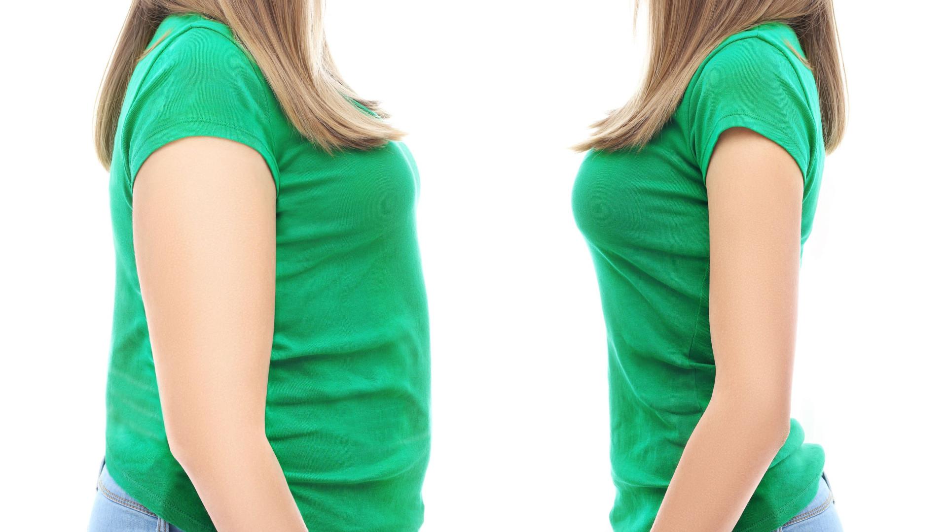 Injeção única poderá curar obesidade e diabetes de tipo 2