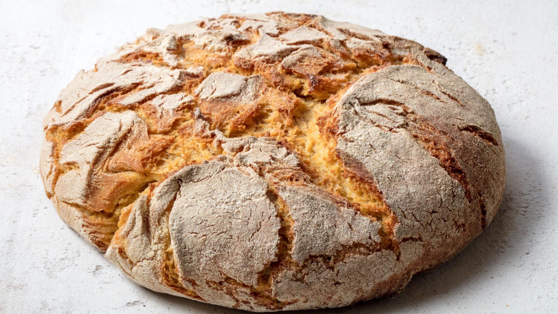 Já abriu a Padaria da Esquina: Chegou o pão mais esperado do ano