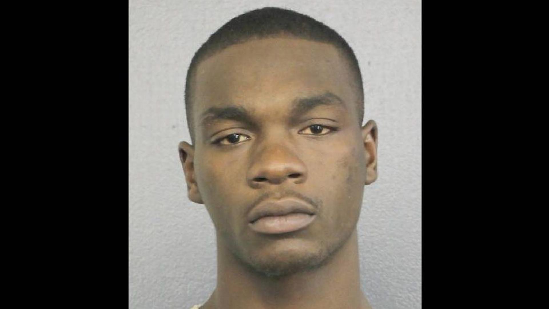 Efetuada segunda detenção relacionada com morte de rapper XXXTentacion