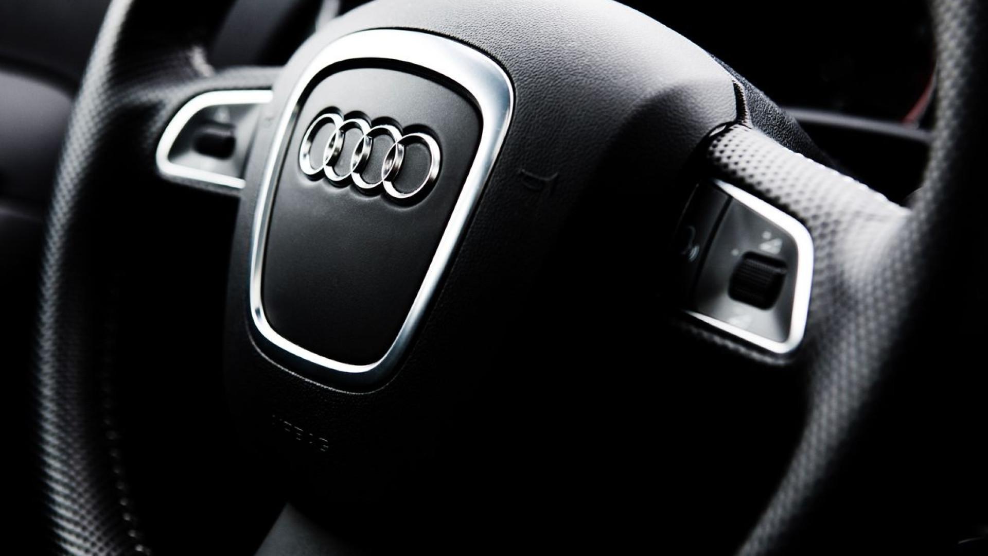 Audi e Huawei de 'mãos dadas' pela segurança nas estradas