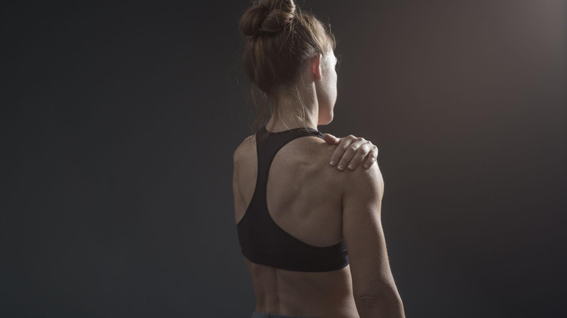 Fisioterapeuta, osteopata ou quiroprático? Saiba a quem deve pedir ajuda