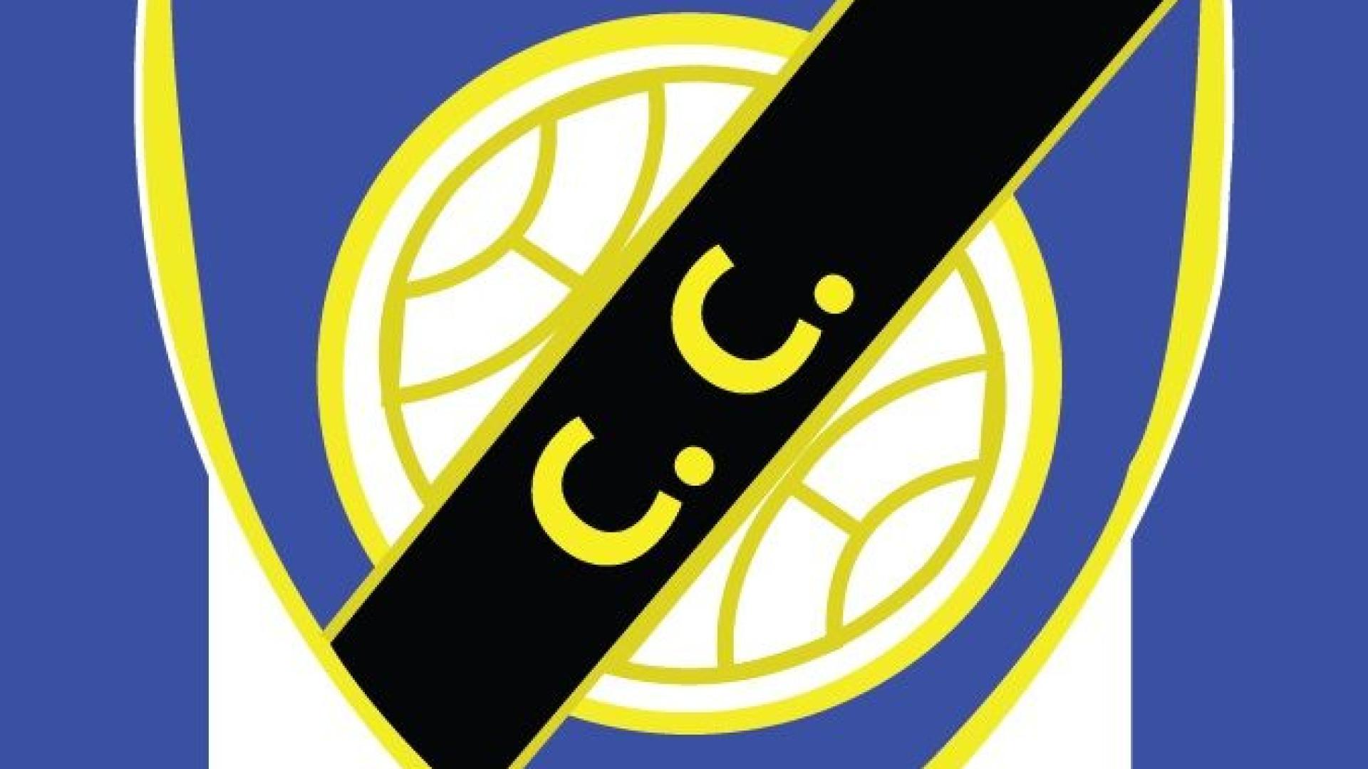 Carnide Clube pode ser classificado como entidade de interesse histórico