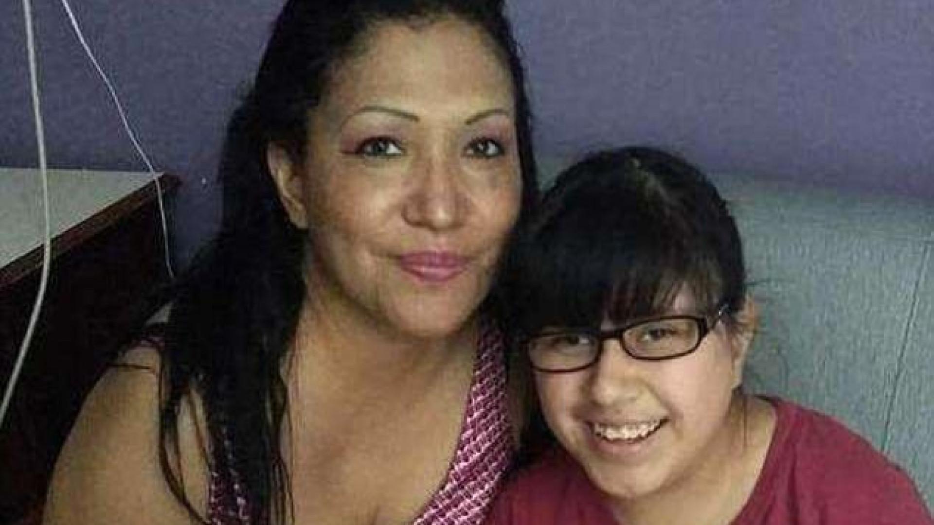 Traficantes de droga matam avó e neta de 13 anos em cemitério