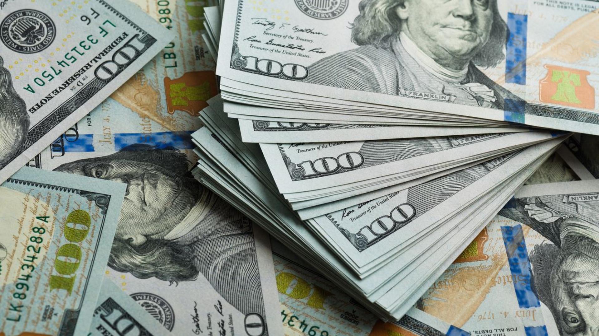 Bancos africanos dão 950 milhões para operações de factoring