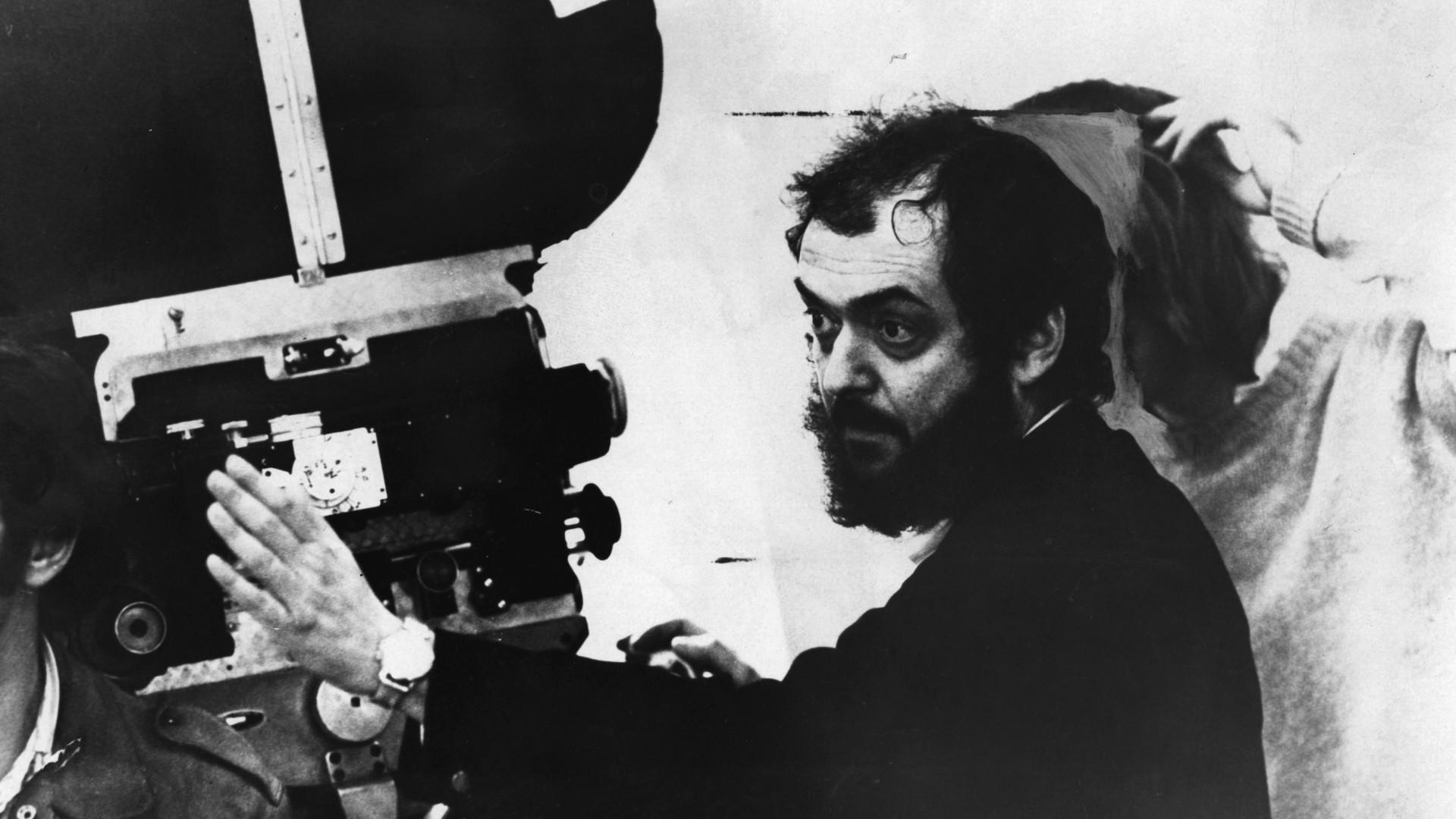 Descoberto argumento de Kubrick inspirado em romance de Stefan Zweig