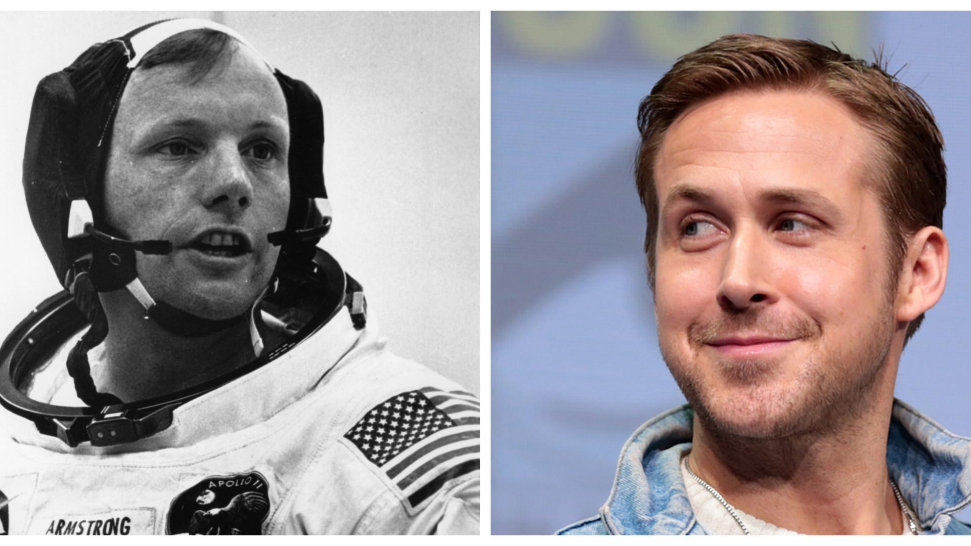 A história e o legado da missão Apollo 11