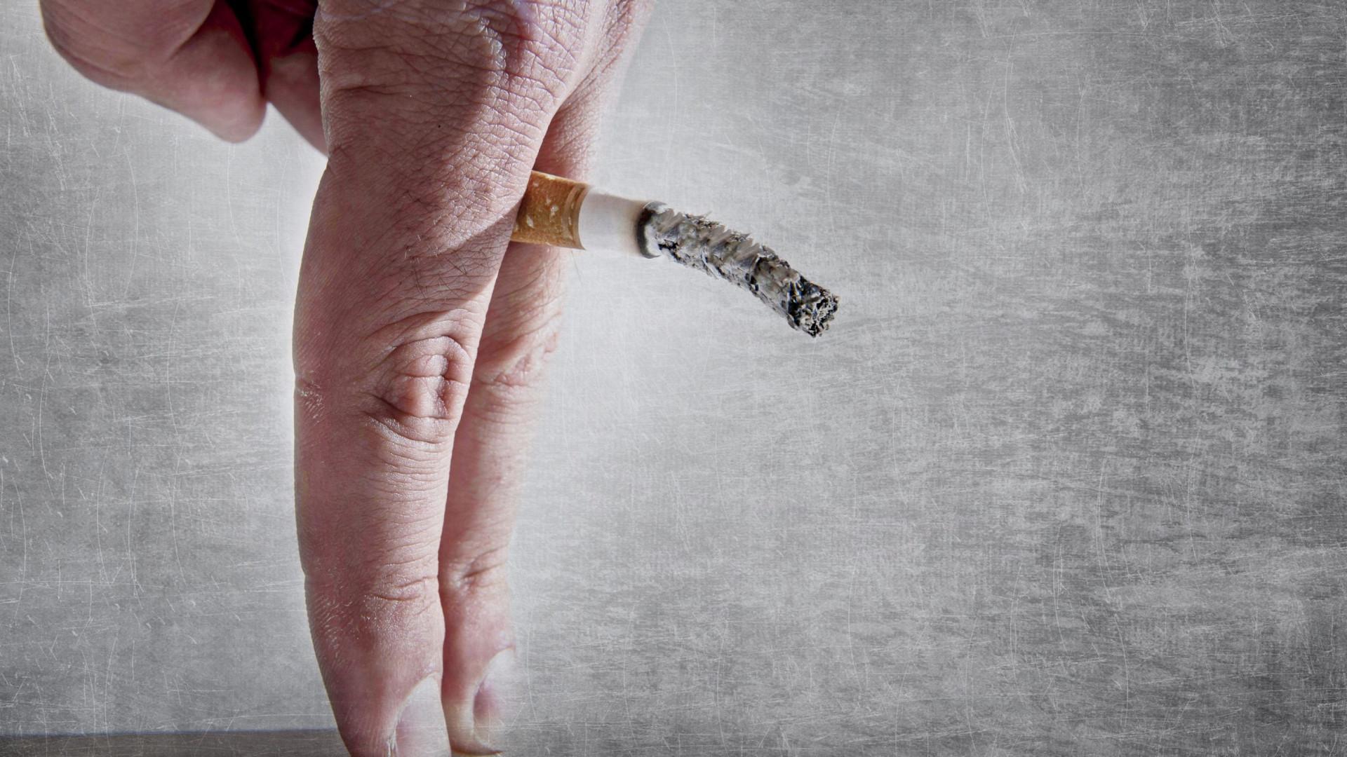 Cinco mitos bizarros sobre o corpo humano (da gordura à impotência)