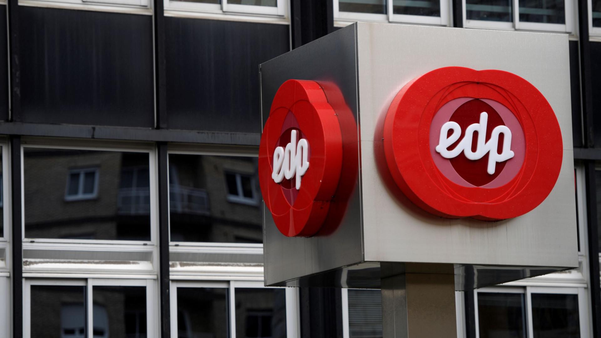 Autoridade da Concorrência notificada sobre compra da EDP Bioeléctrica