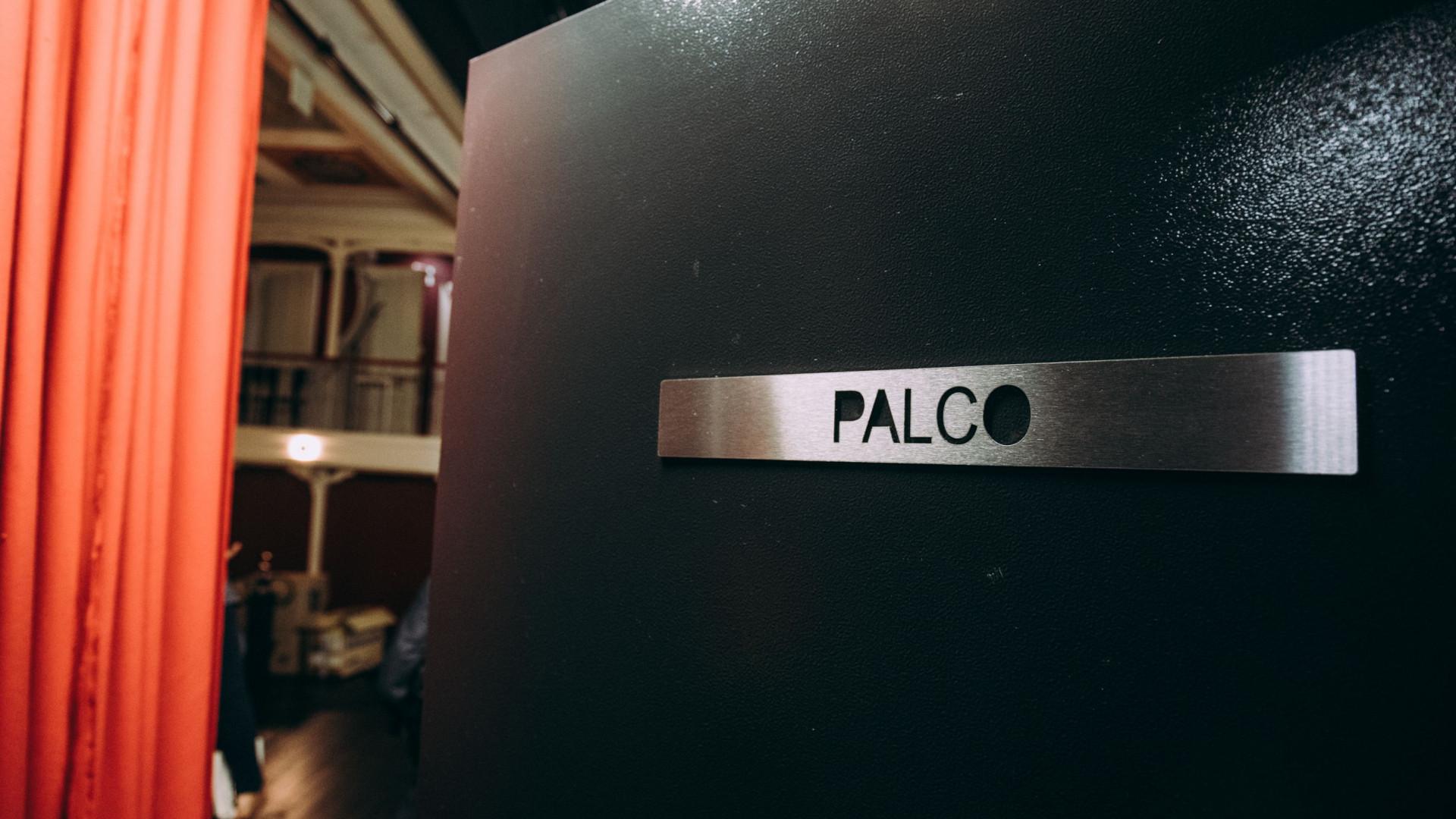 'Playdead' e 'O Não Efémero' estreiam-se hoje no Teatro Camões