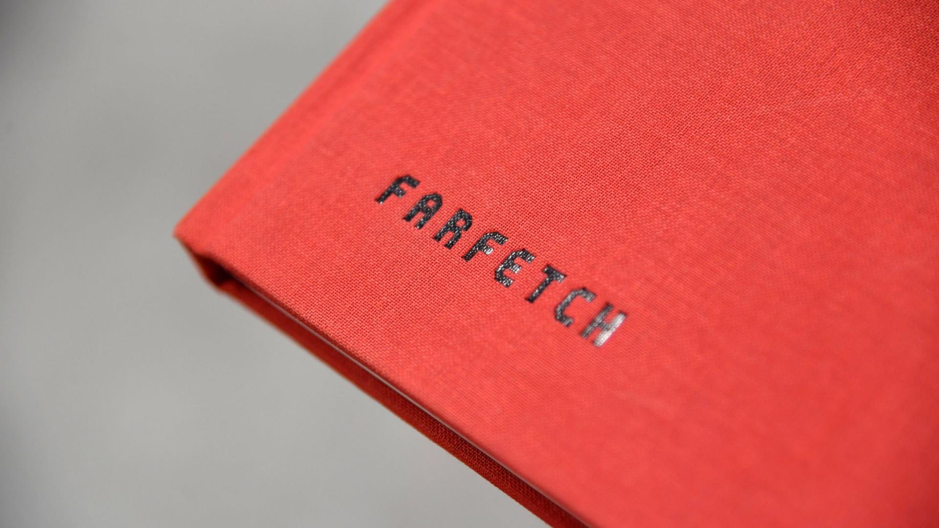 Farfetch é uma das fundadoras da moeda digital da Facebook